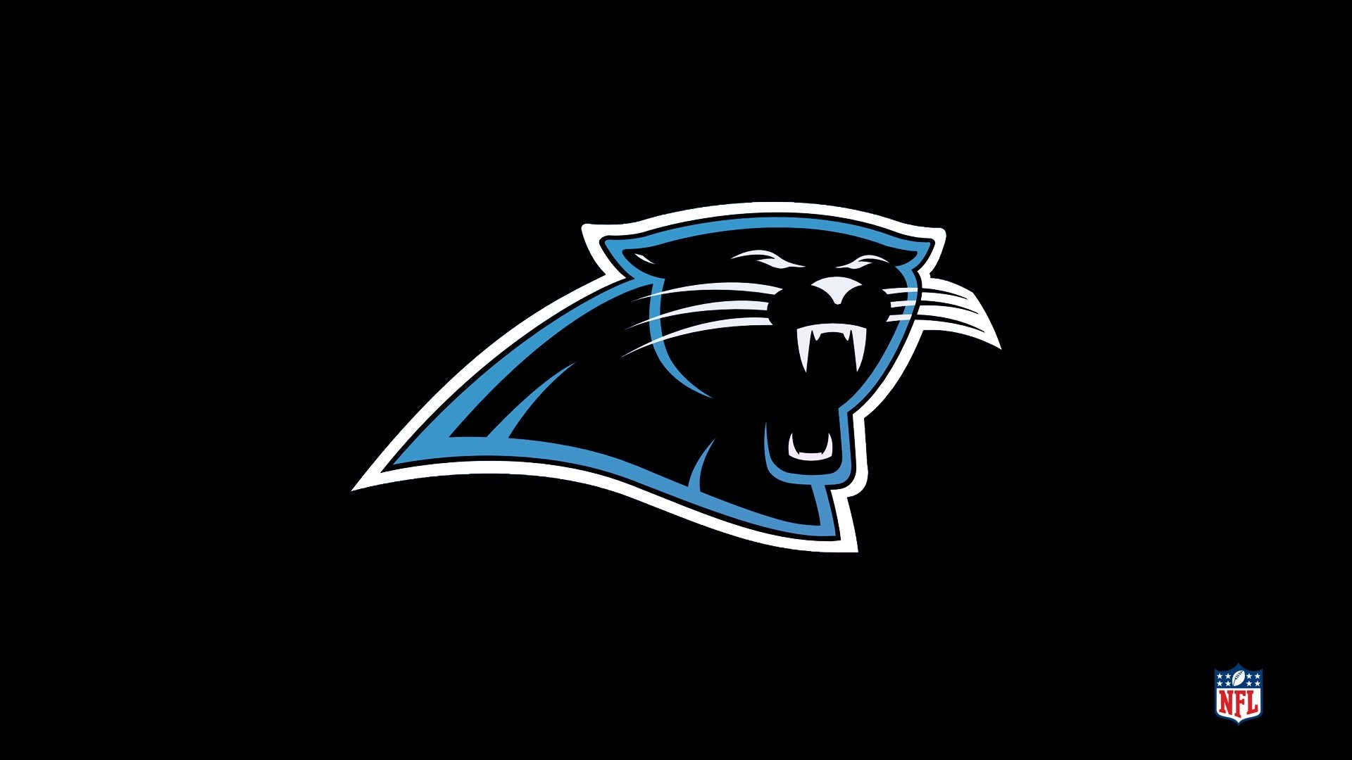 1920x1080 HD Wallpaper | Background ID:782772.  Sports Carolina Panthers