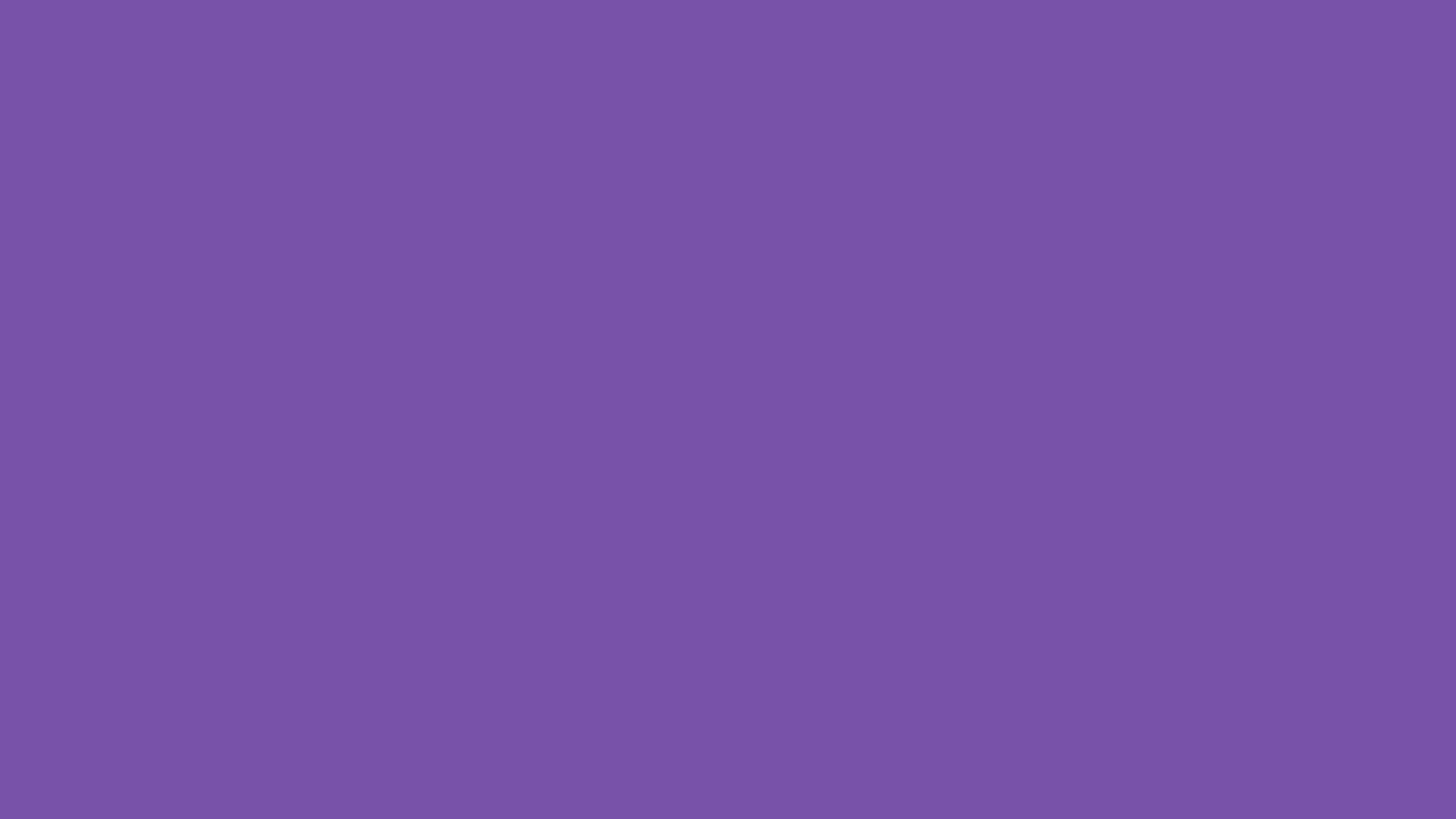 Neon colors purple