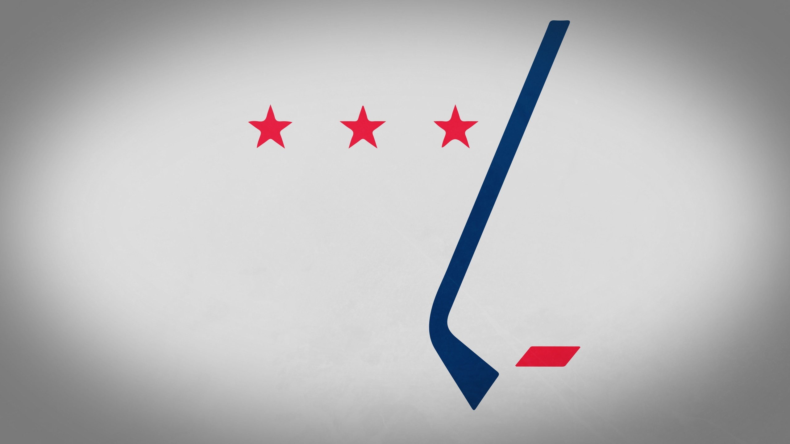 2560x1440 NHL Washington Capitals Logo Gray wallpaper HD. Free desktop .