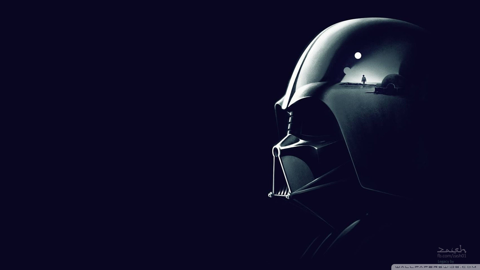 Star Wars HD Backgrounds, Pictures, Images