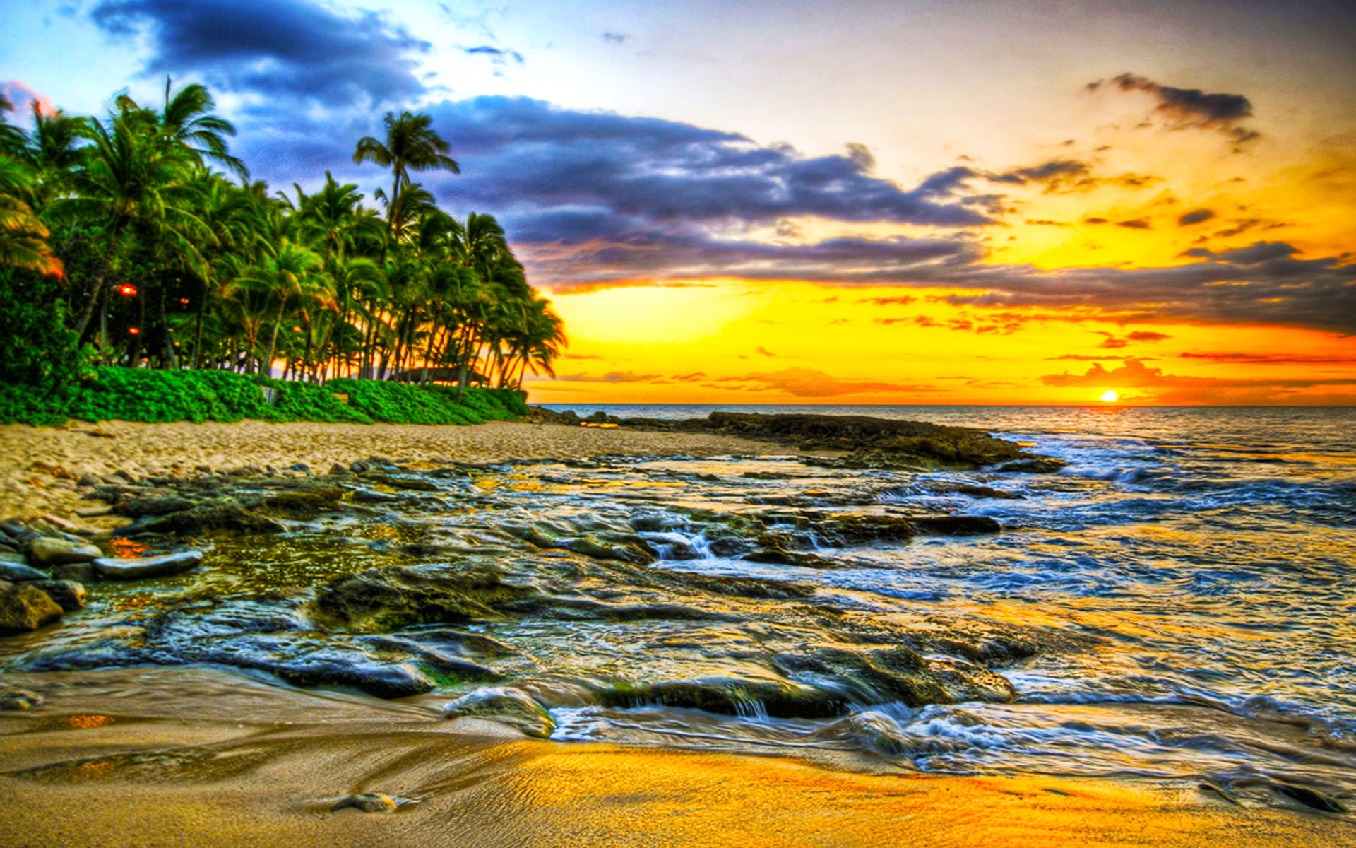 Beach Free Ipad Wallpapers: Nice Wallpapers (63+ Images