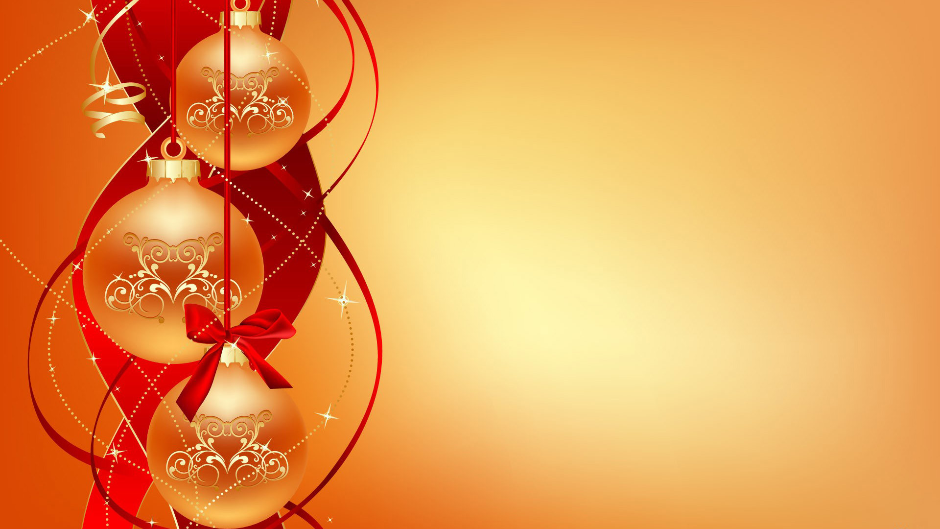 New year background images 42 images for Photoshop weihnachtskarte