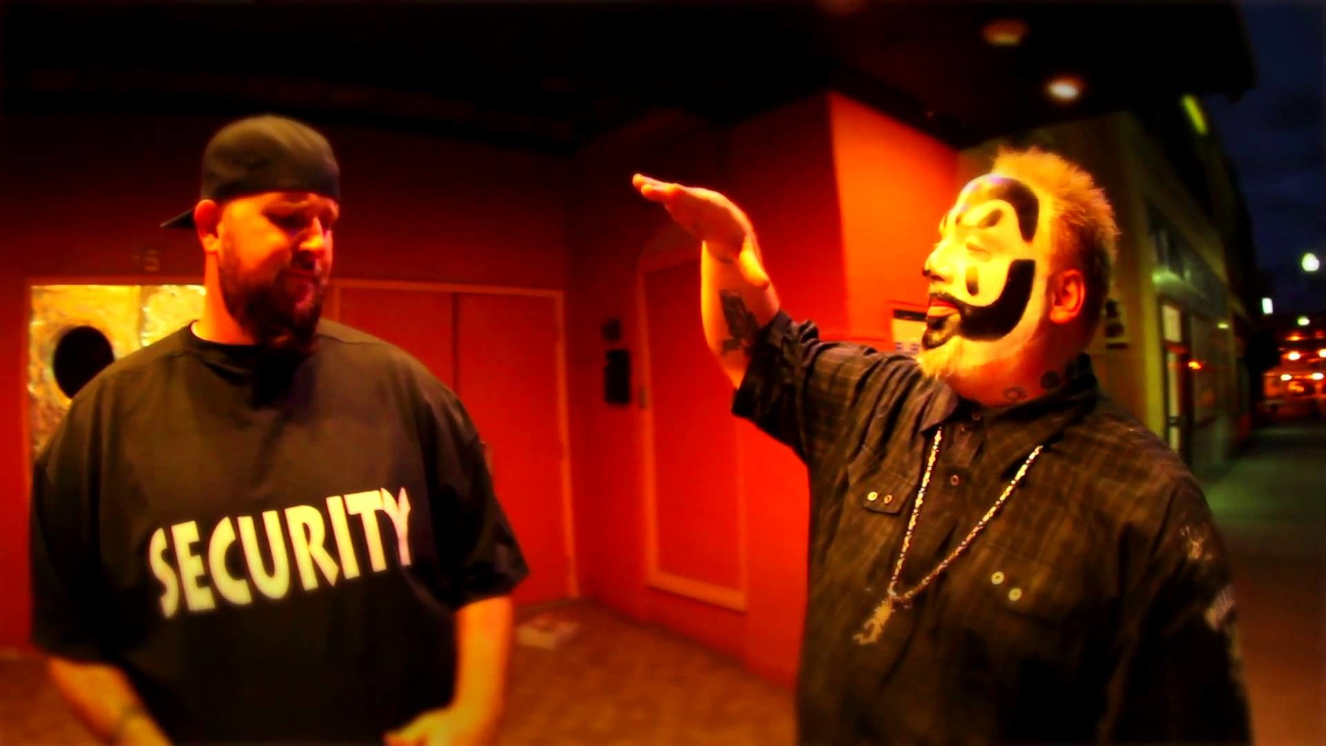 twiztid wallpapers hd 69 images