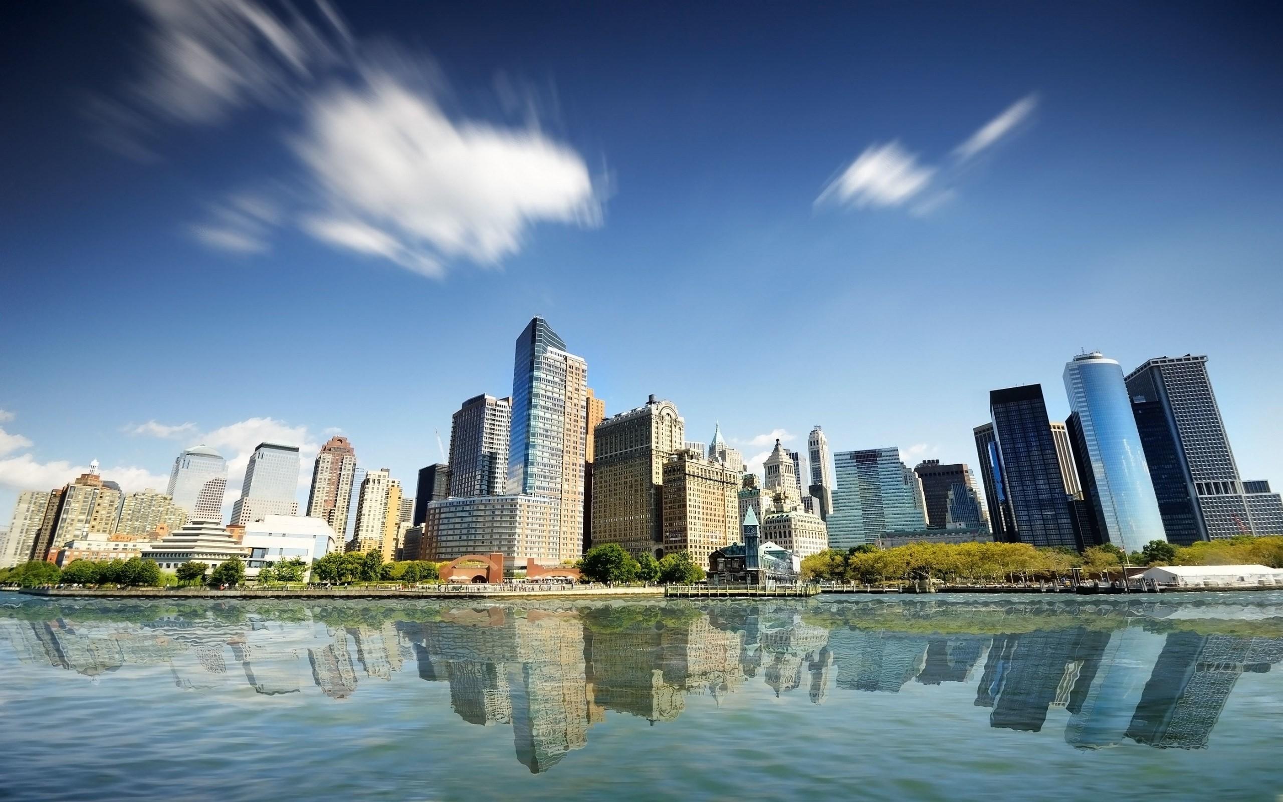 new york screensaver and wallpaper 71 images