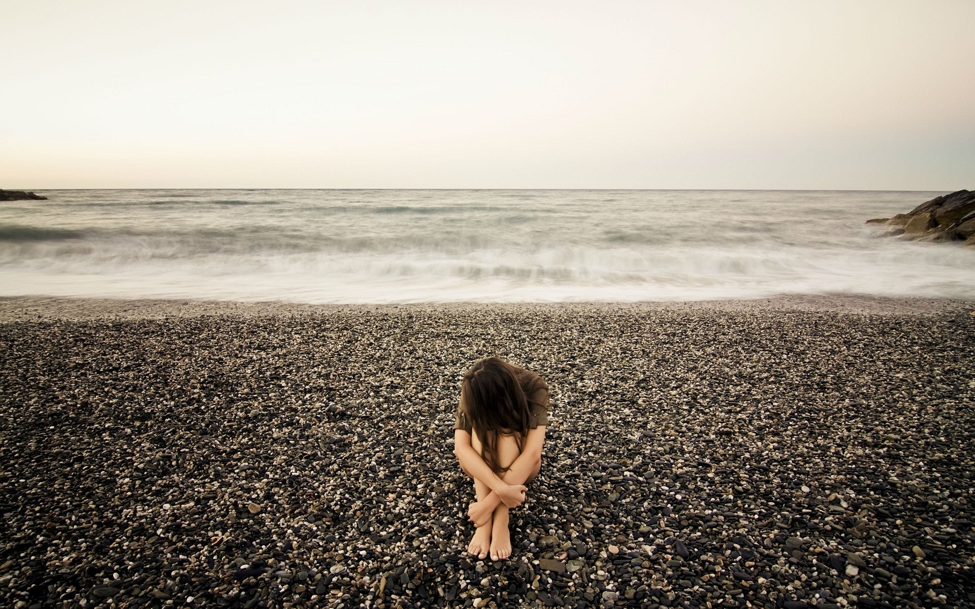 Sad And Lonely Wallpaper 59 Images