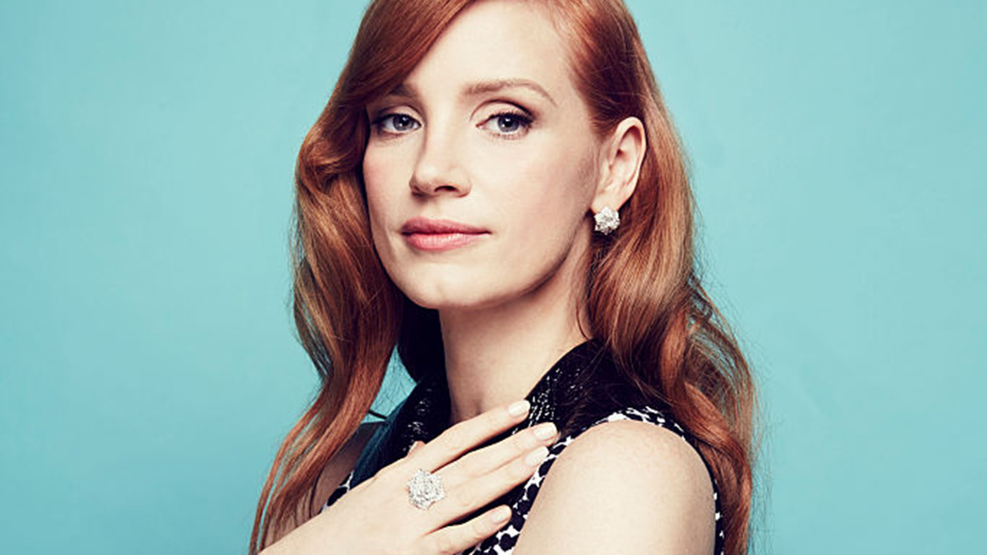 1920x1080 Jessica Chastain Wallpapers - HD 11 ...