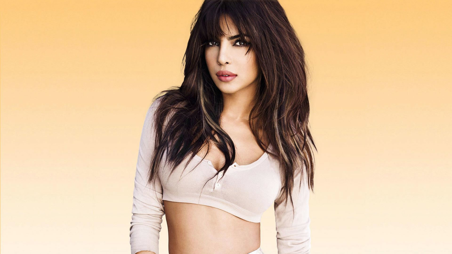 Bollywood Hindi Movies 2018 Actor Name: Latest Bollywood Actress Wallpapers 2018 HD (74+ Images