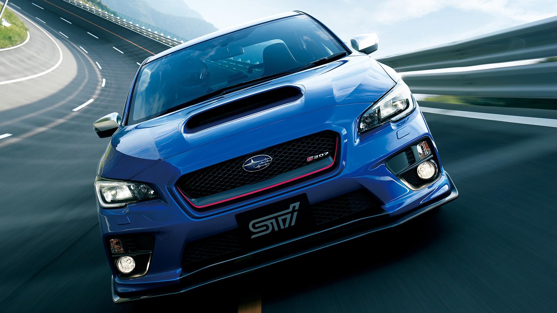 Subaru Wrx Wallpaper Hd 68 Images