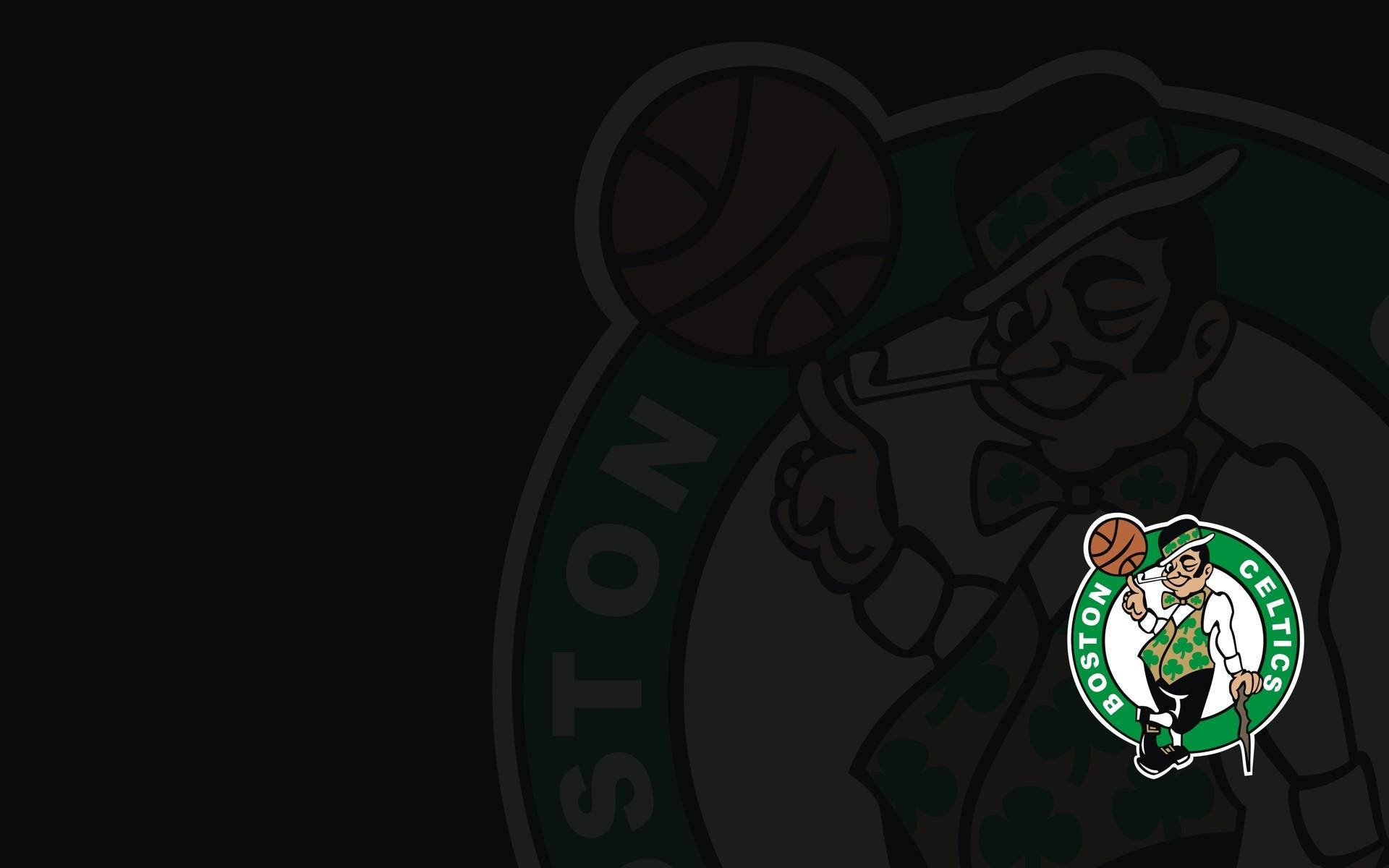 Boston Celtics Wallpapers - Wallpaper Cave  |Boston Celtics Wallpaper