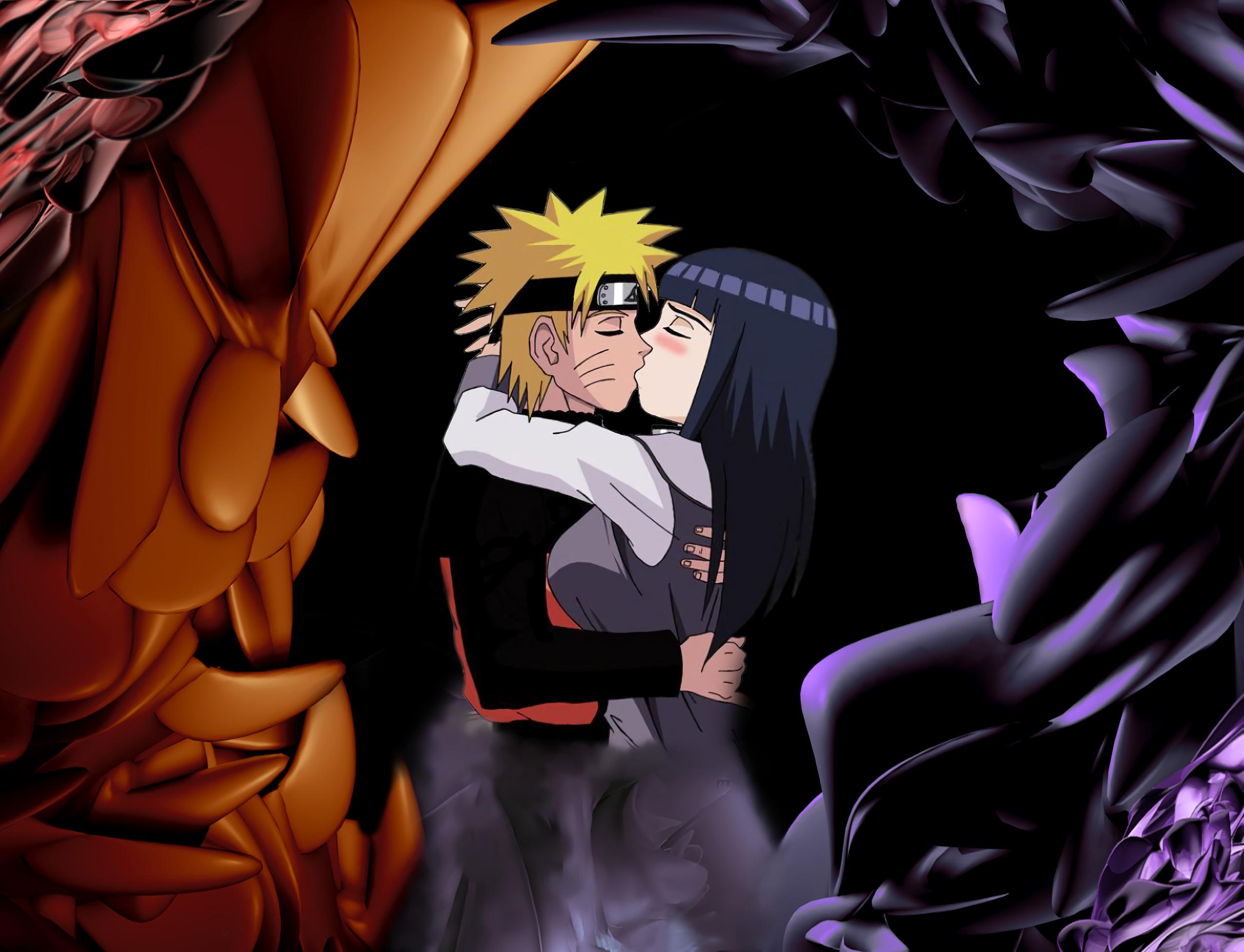 Naruto Wallpaper Hd 79 Images