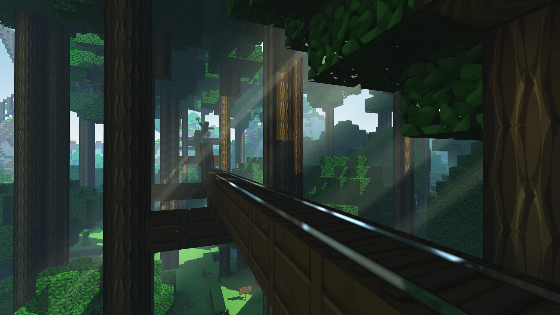Amazing Wallpaper Minecraft Desktop - 1073601-desktop-wallpaper-minecraft-1920x1080-for-iphone-5s  Best Photo Reference_976567.jpg