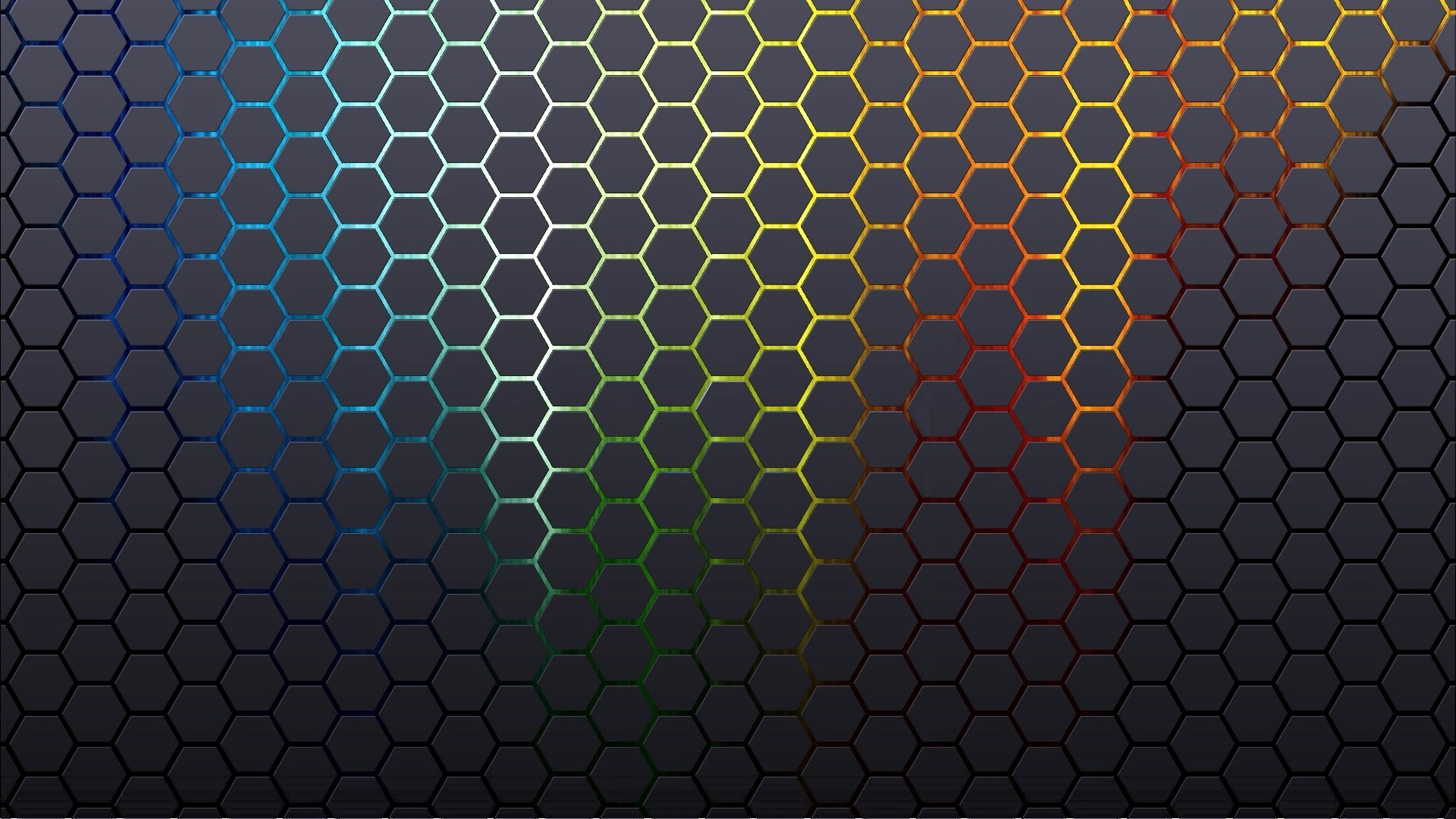 Abstract Pattern Wallpaper (75+ images)