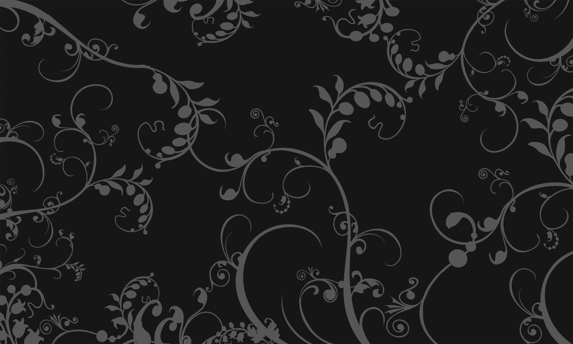 2000x1200 Displaying 16> Images For - Black Hair Salon Background.