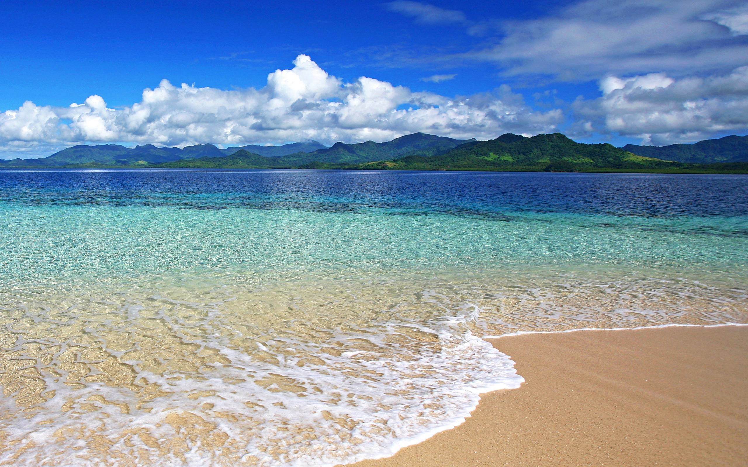 2560x1600 Page 479 | Beach Backgrounds Hd Wallpapers In Tropical , Beautiful .