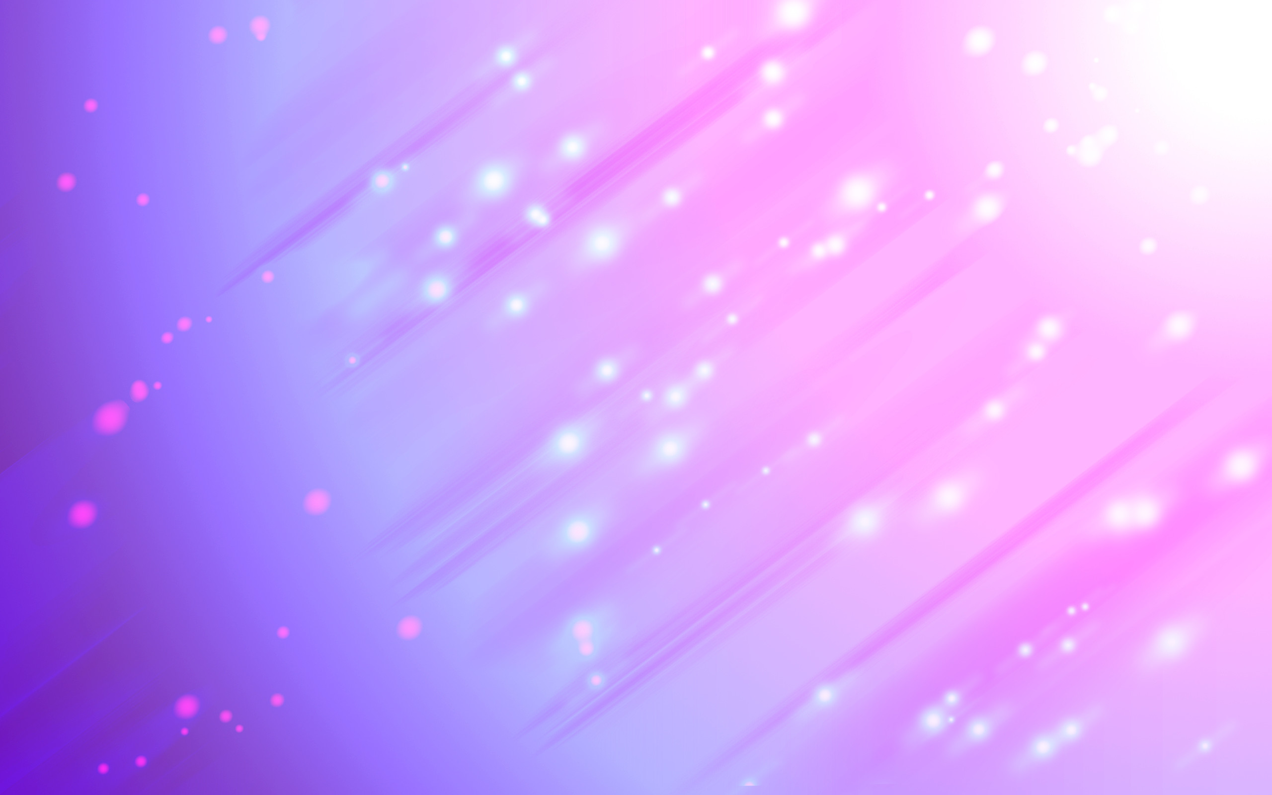 Purple And Pink Backgrounds 62 Images