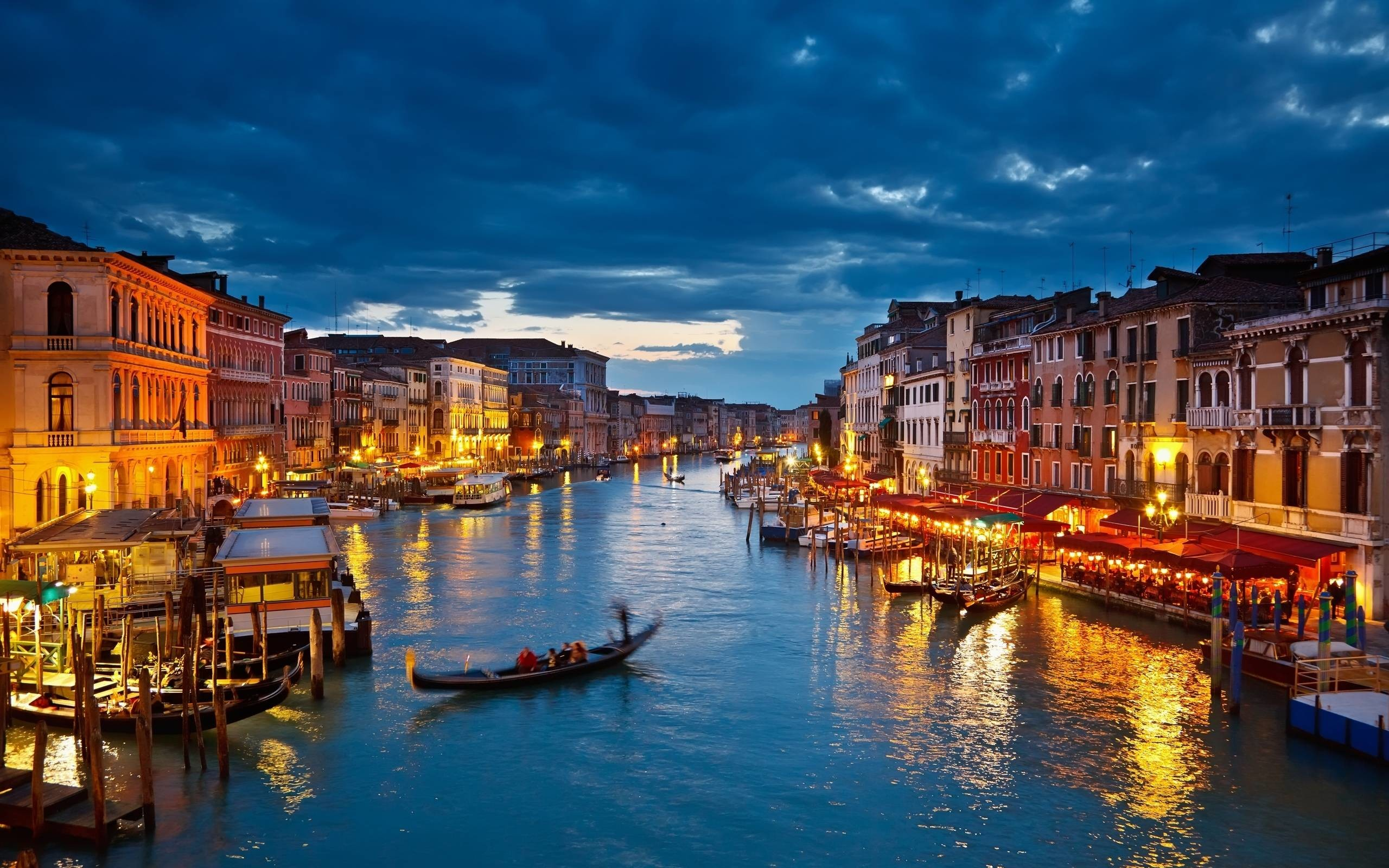2560x1600 Nice Hd Italy Desktop Background Wallpaper Picture