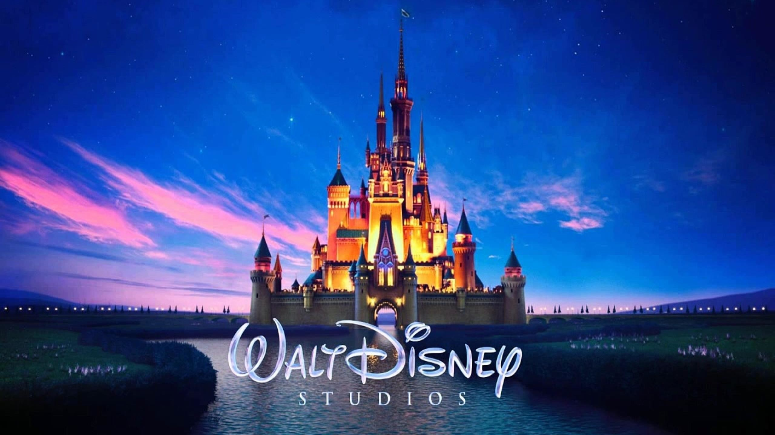 2560x1440 ... walt disney studios wallpaper hd wallpapers cartoon ...