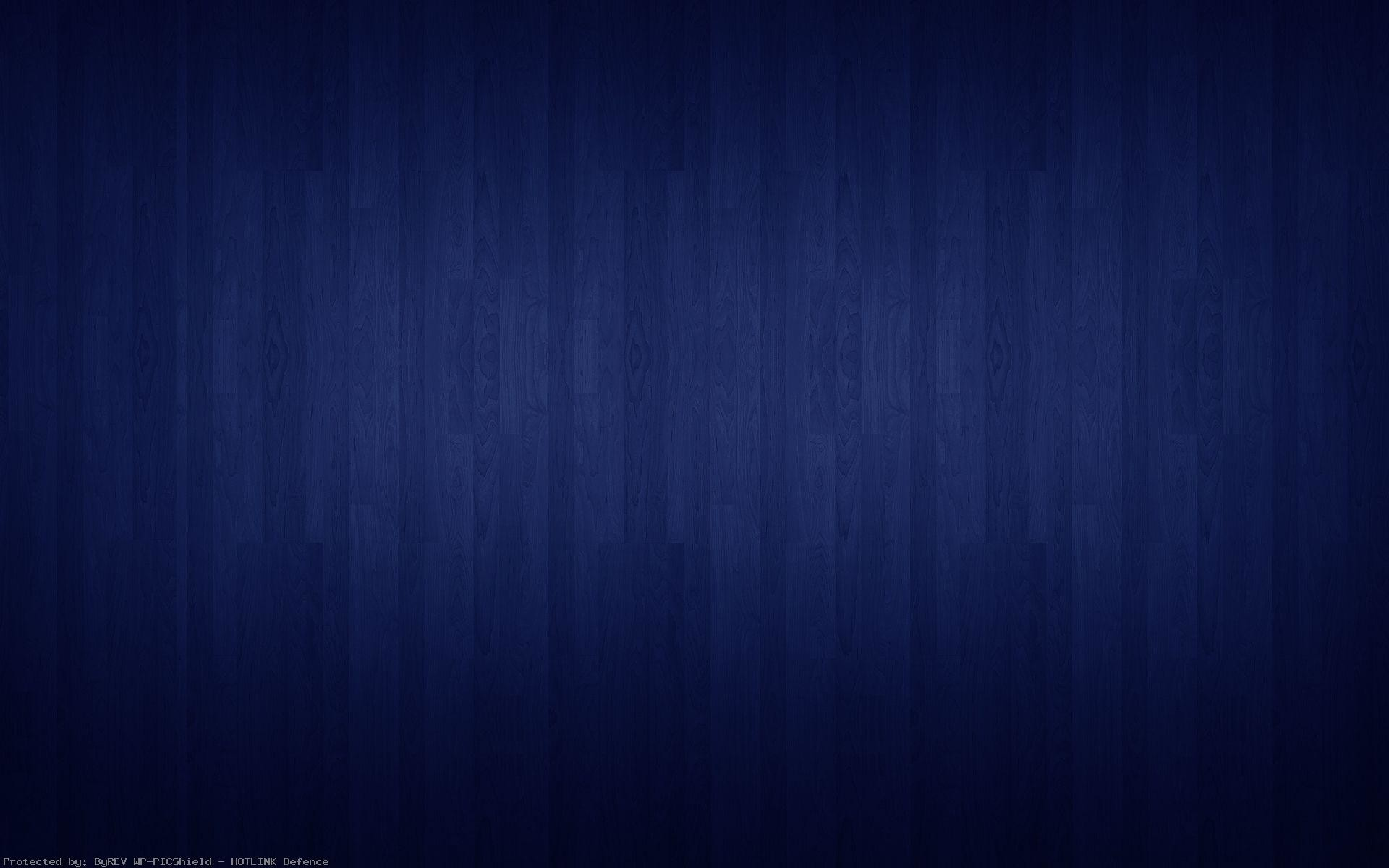 Solid blue background wallpaper 61 images for Popular blue colors
