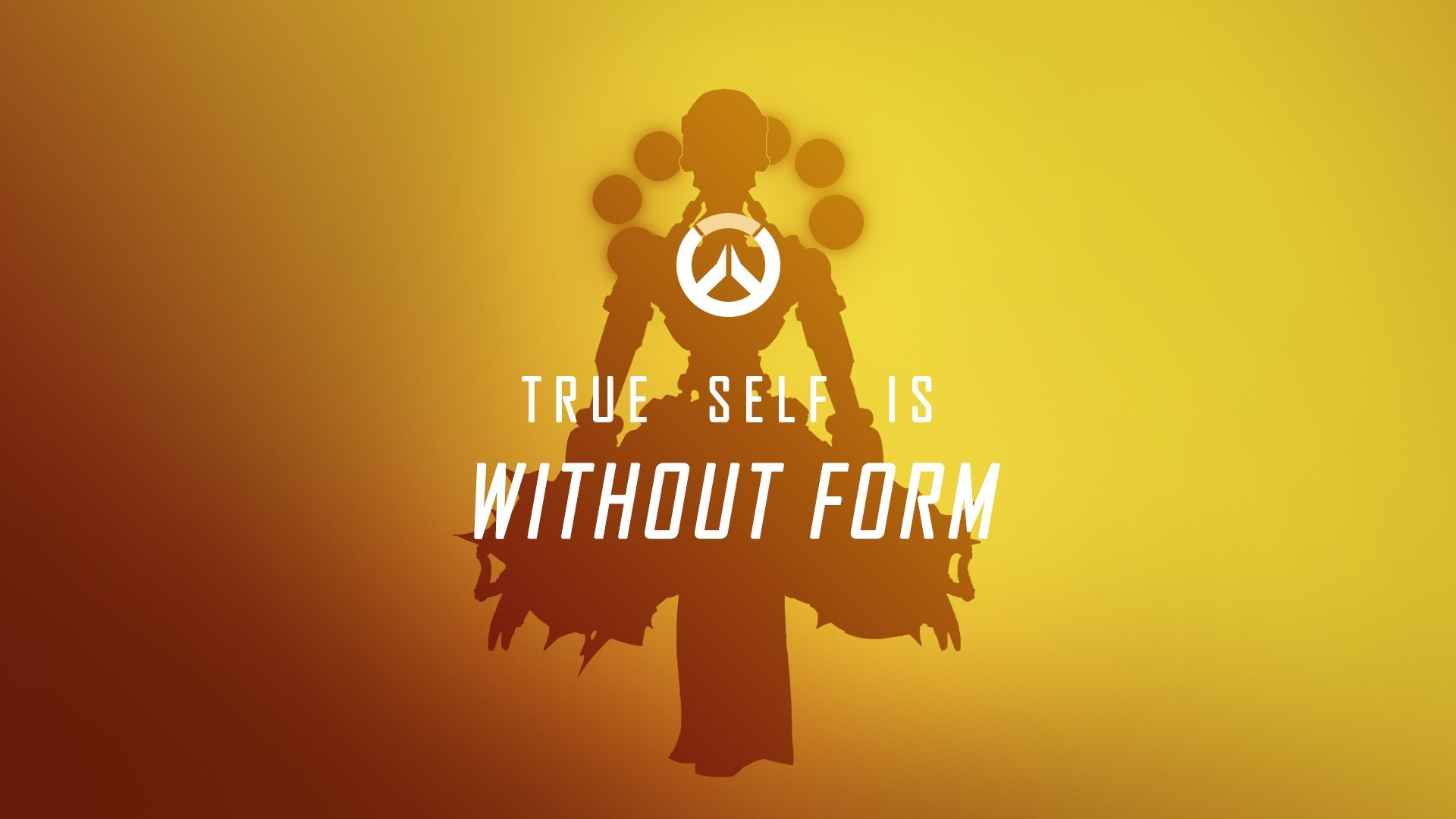 1920x1080  zenyatta wallpaper  full hd