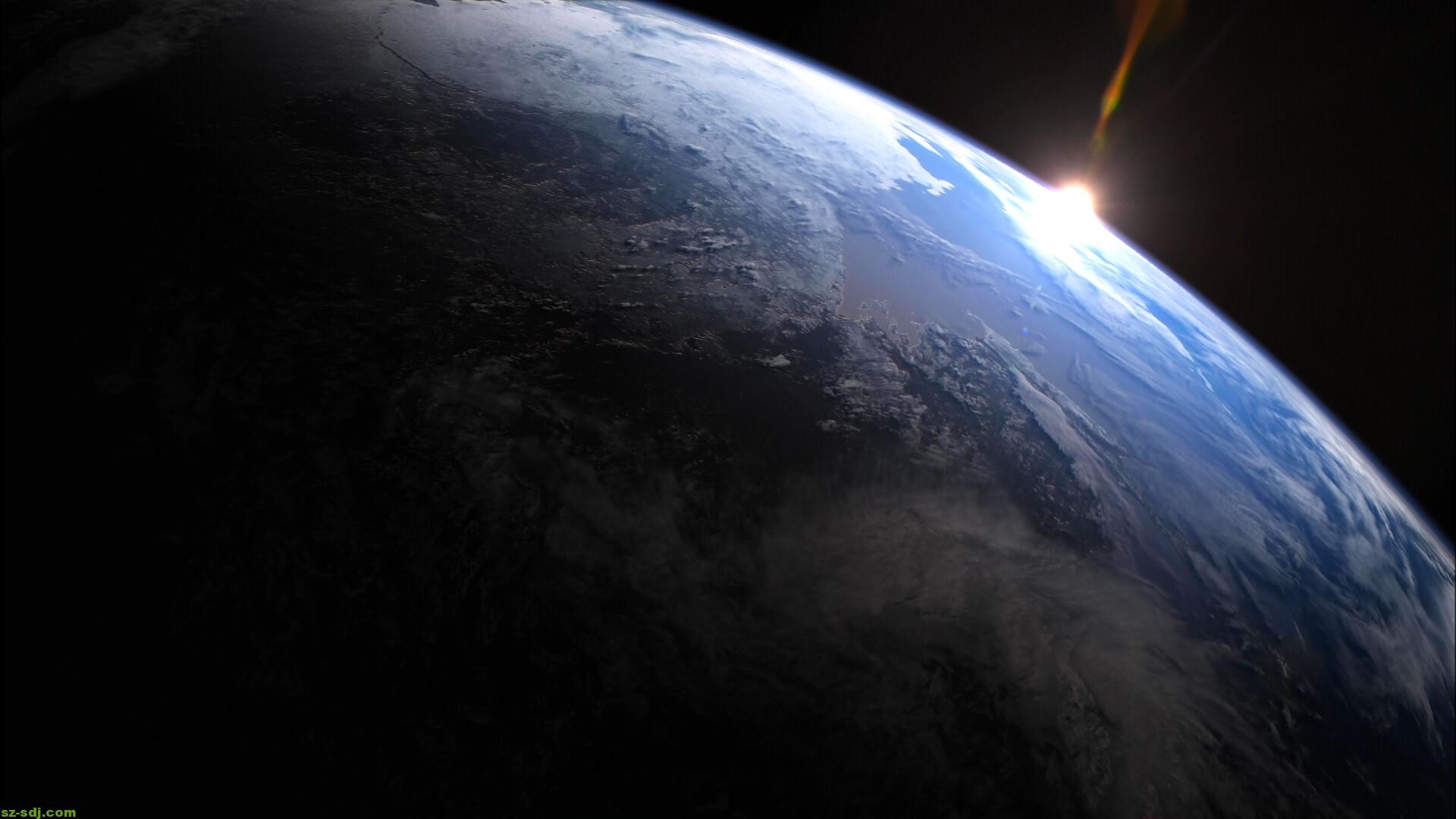 beautiful planet earth wallpaper 28101 | enews