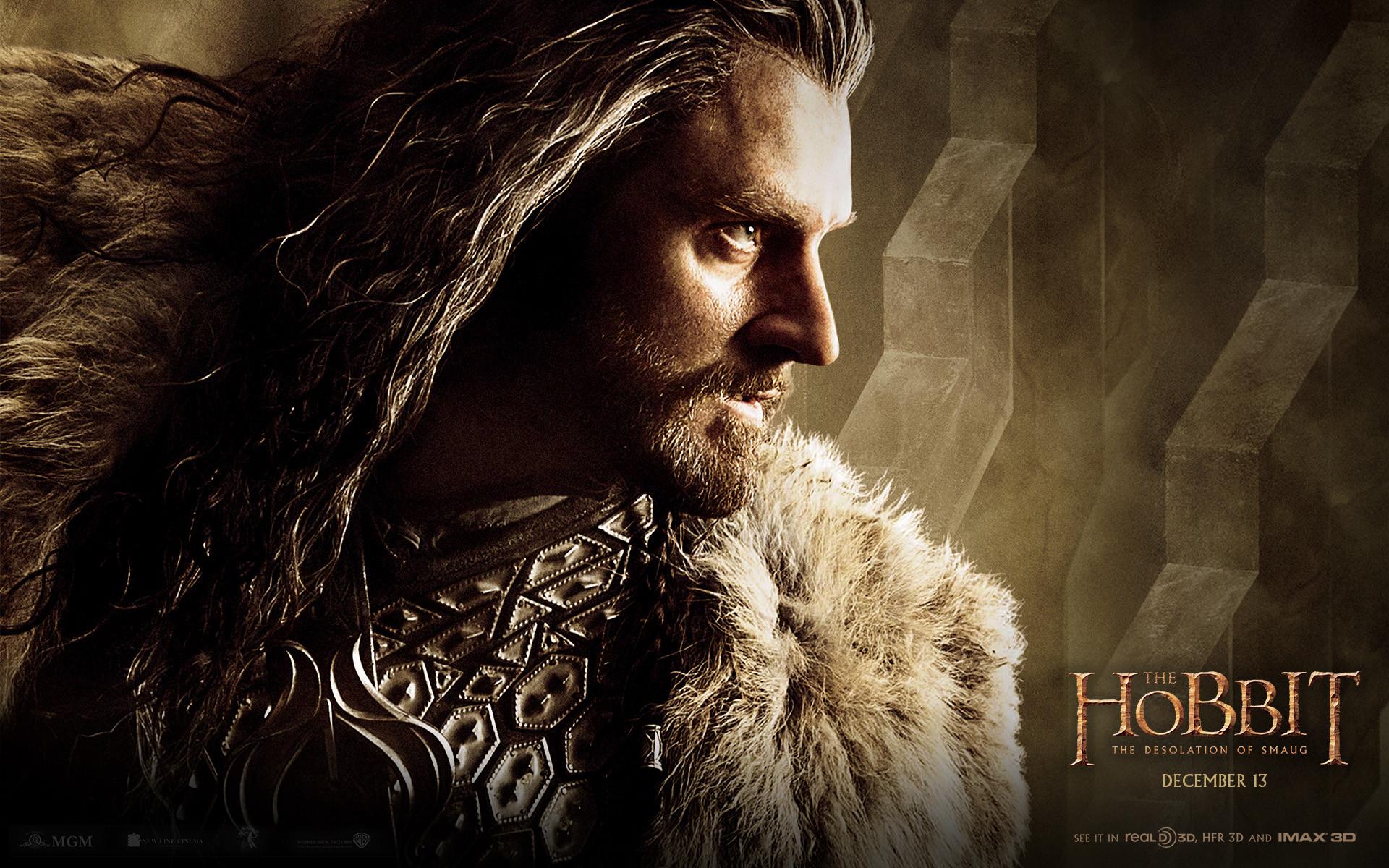 The Hobbit Wallpaper Hd 81 Images