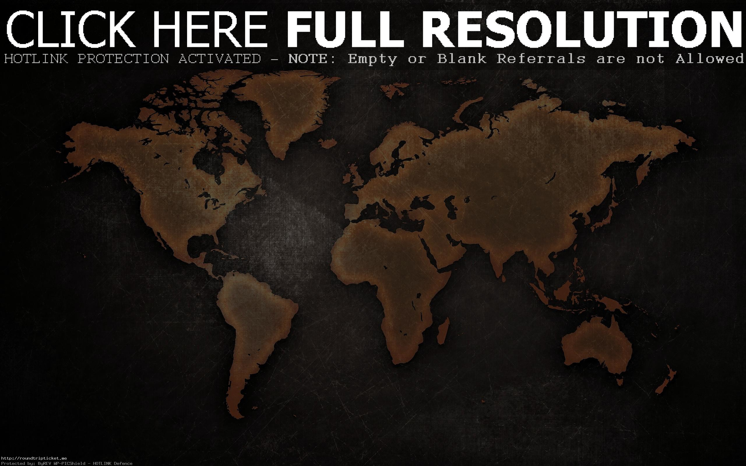 Wallpaper of world map 62 images 2560x1600 diagram of cool world map pics new gumiabroncs Image collections