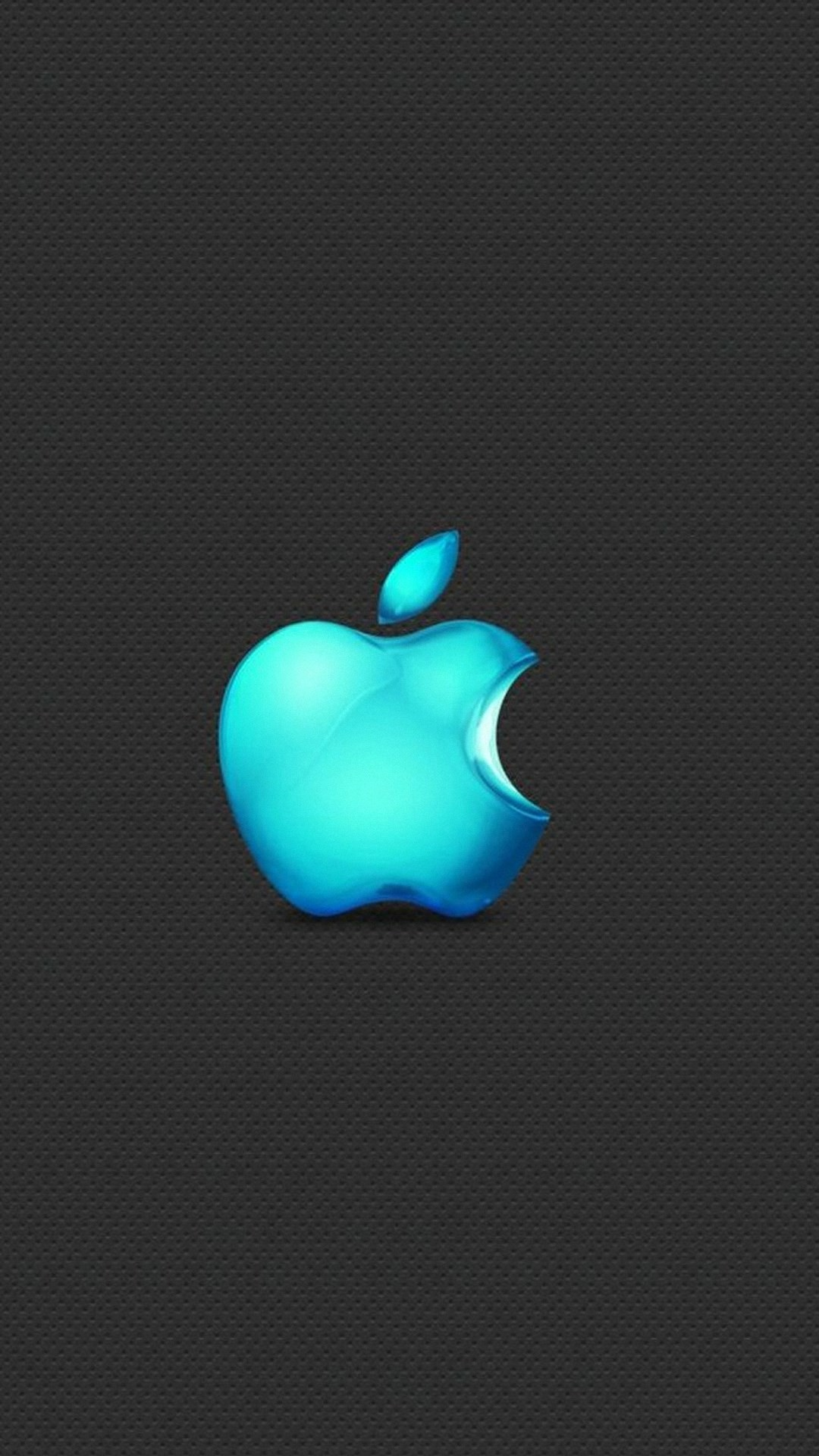 Apple Logo Hd Wallpaper 78 Images