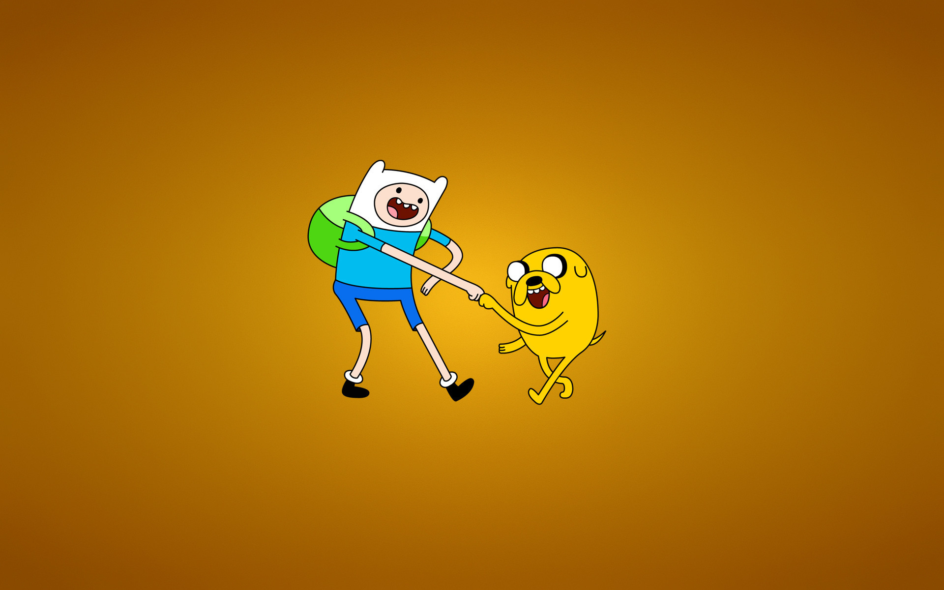 1920x1200 1920x1080 adventure time finn the human jake the dog bmo Wallpapers HD /  Desktop and Mobile Backgrounds