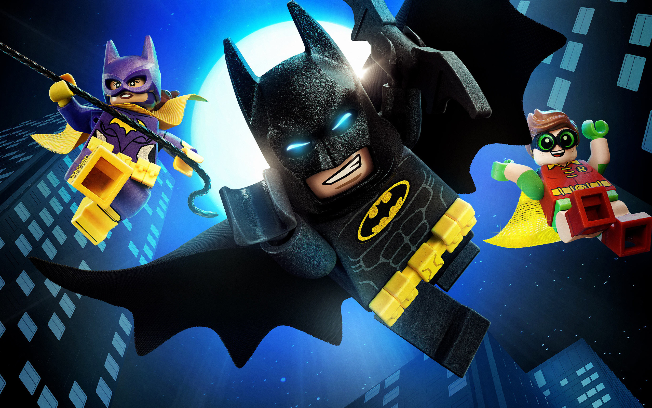 2560x1600 HD The LEGO Batman Movie wallpaper | The LEGO Batman Movie wallpapers hd |  Pinterest | Lego batman movie, Lego batman and Movie wallpapers