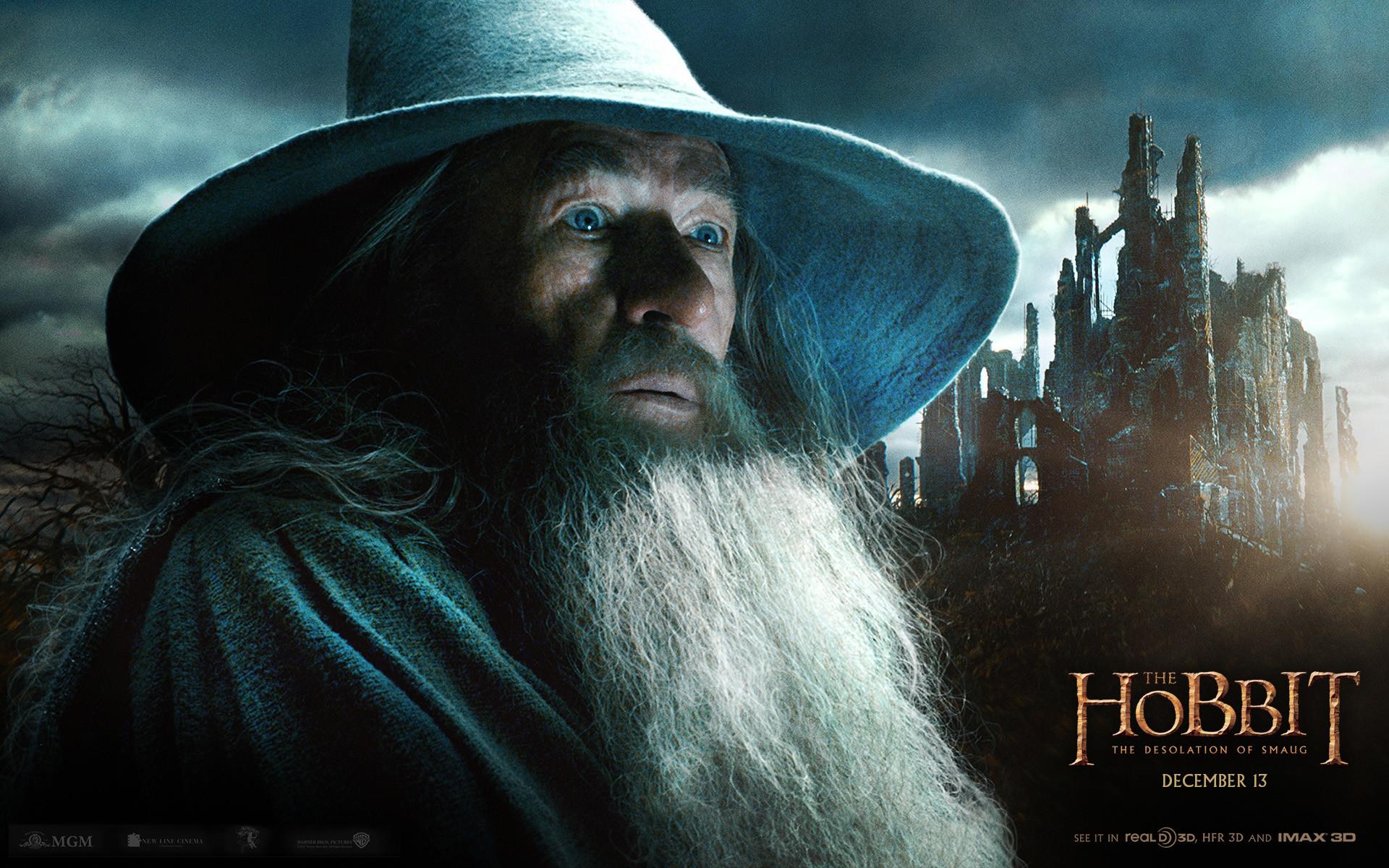the hobbit movie wallpaper 85 images