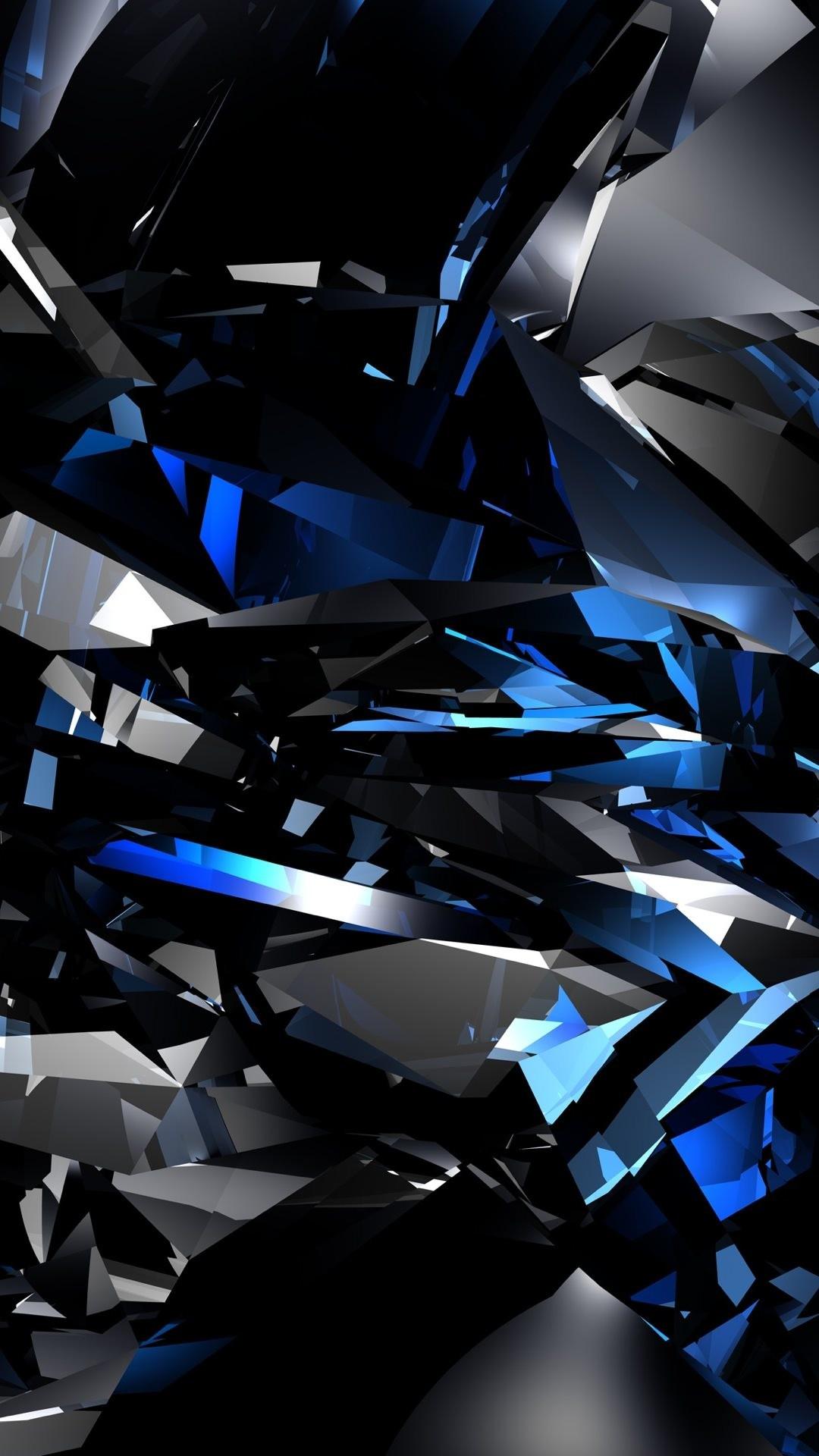 Cool Blue Wallpaper 64 Images