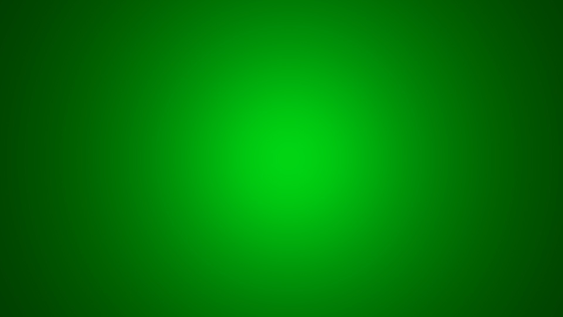 1920x1200 Bright Green Solid Color Background |Bright Green Color Background