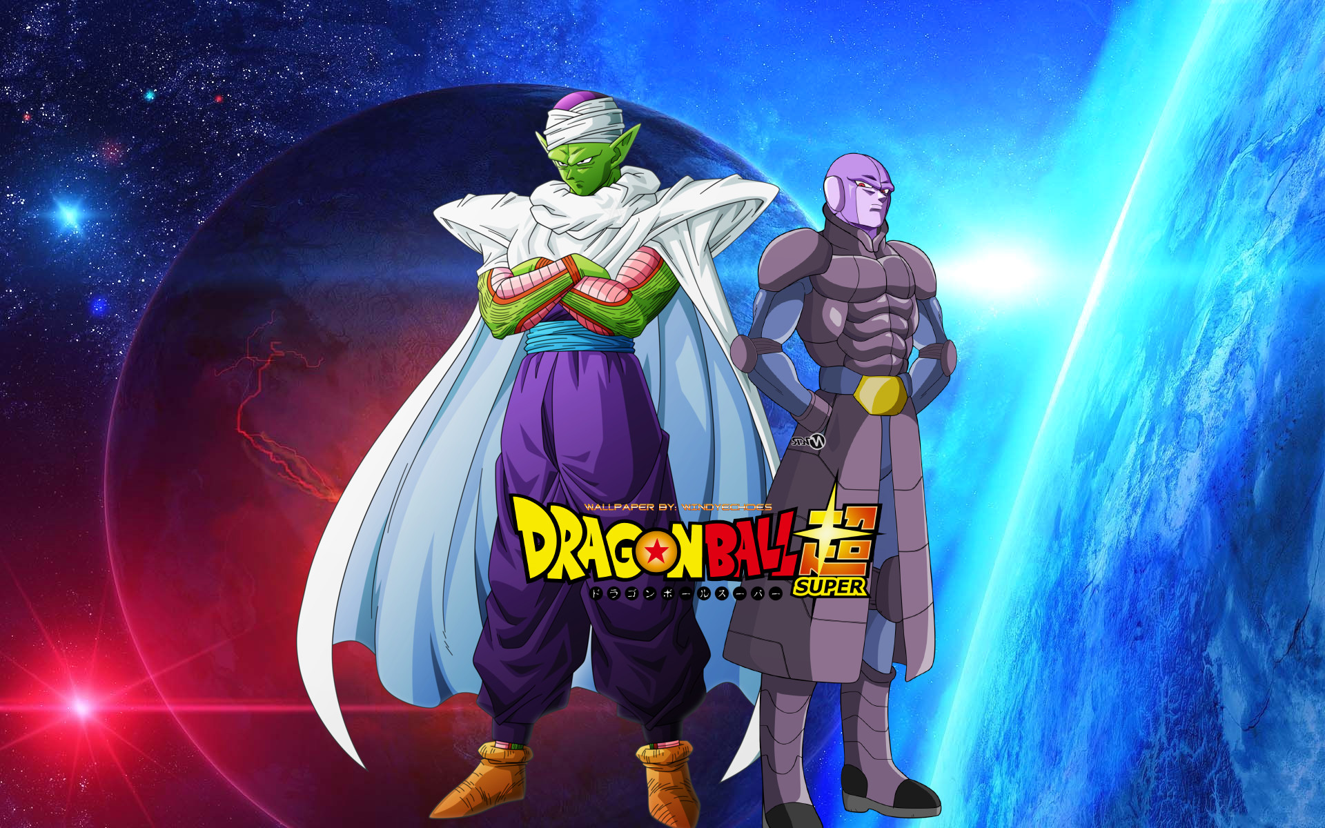 Piccolo Wallpaper 56 Images