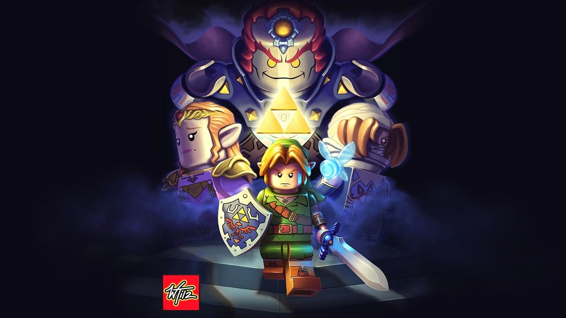 1920x1080 1080x1920 Link The Legend Of Zelda Wallpaper X xpx HD Wallpapers | HD  Wallpapers | Pinterest