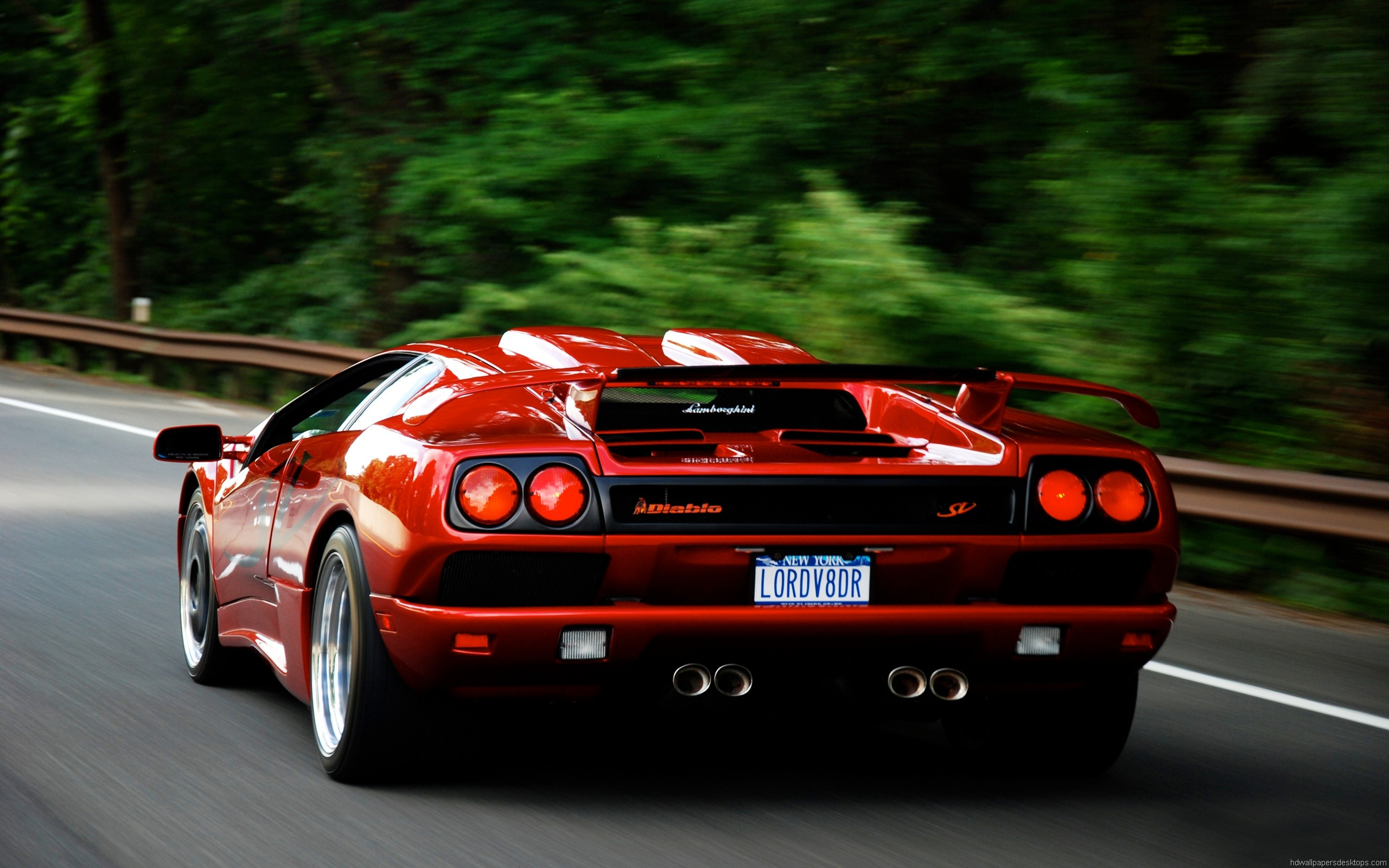 2560x1600 cars wallpapers hd full hd 1080p desktop backgrounds
