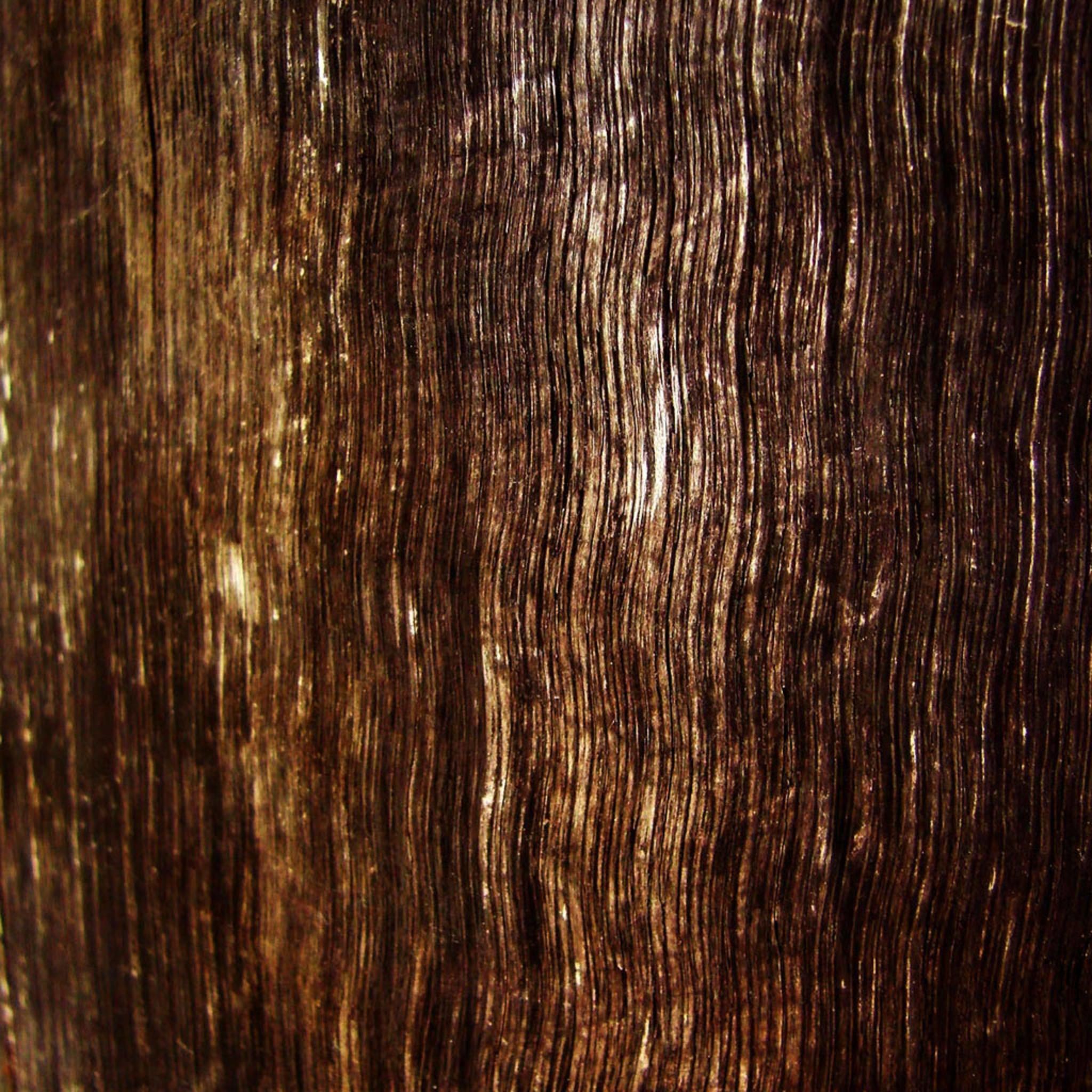 Dark brown wallpaper 68 images - Dark wood wallpaper ...