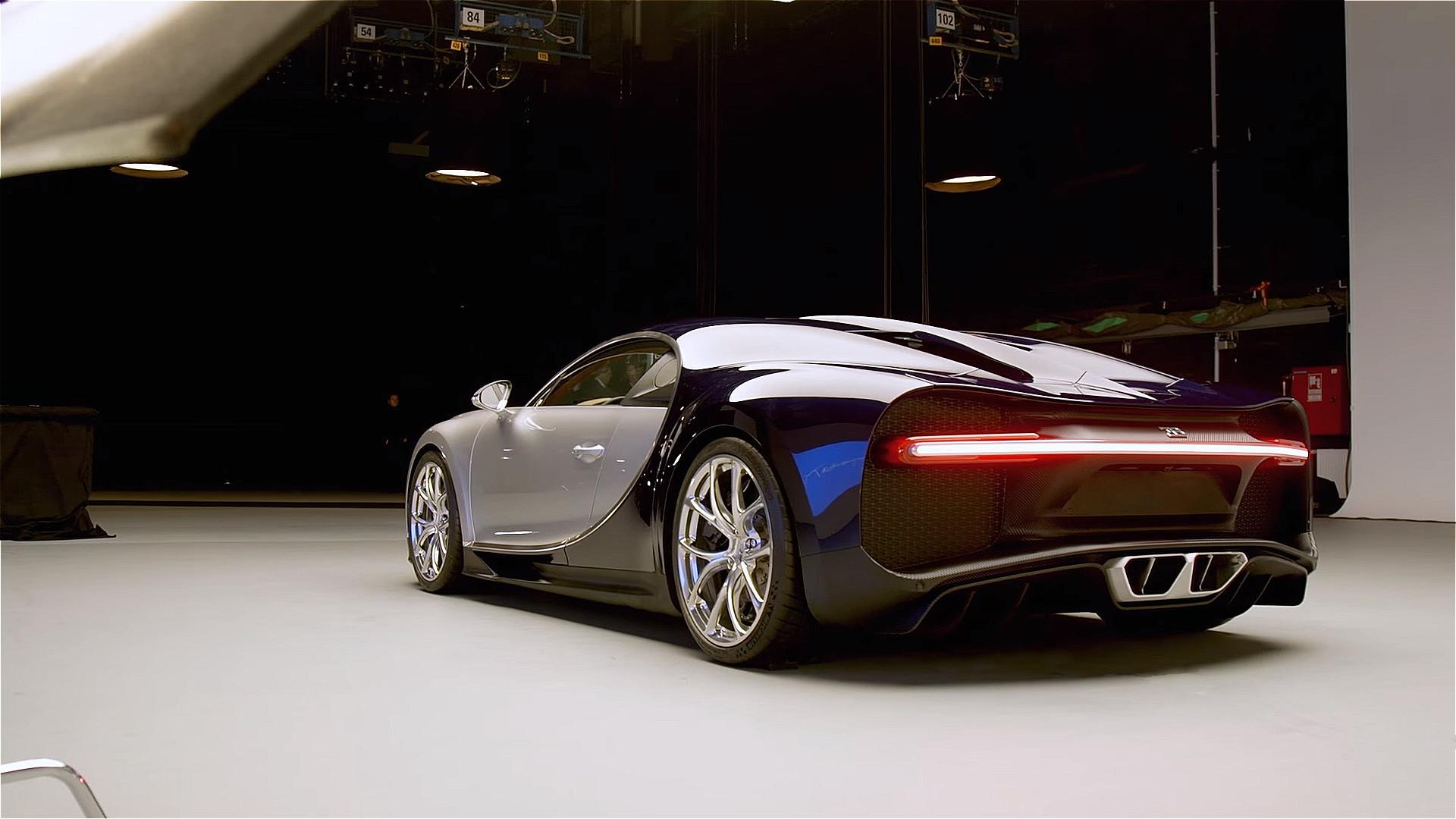 Image Result For Mac Wallpaper Bugatti Black And Blue