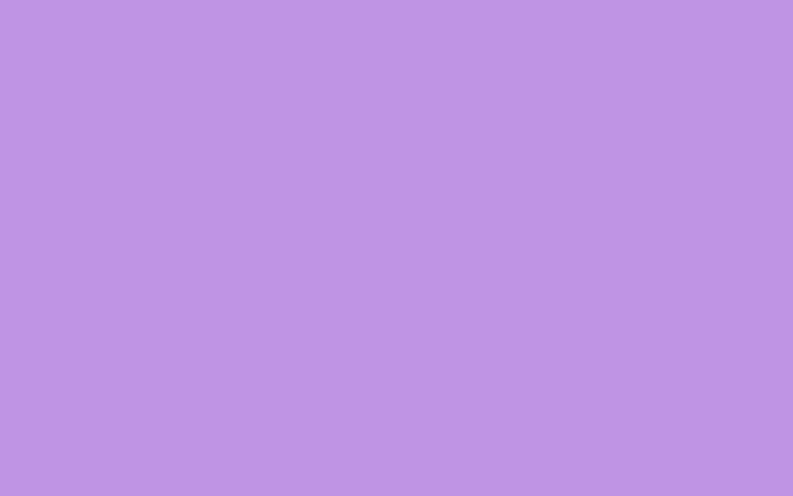 Light Purple Background Hd: HD Solid Color Wallpaper (81+ Images