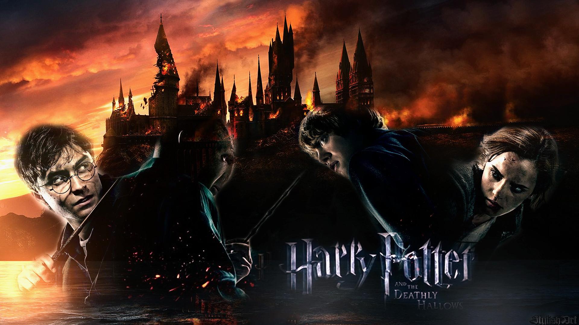 Cool Wallpaper Harry Potter 1080p - 637302  Graphic_423487.jpg