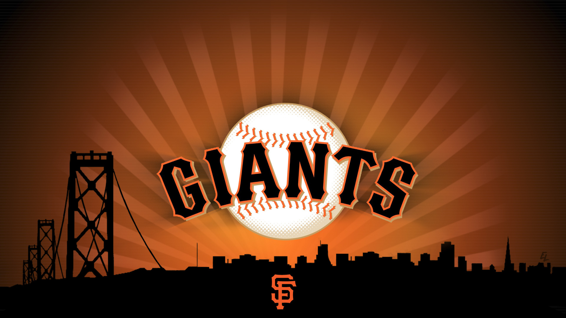 San Francisco Giants Wallpaper 68 Images