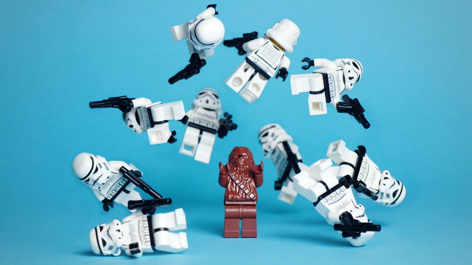 Lego wallpapers 75 images backgrounds funny lego zombieg 19201080 lego voltagebd Gallery