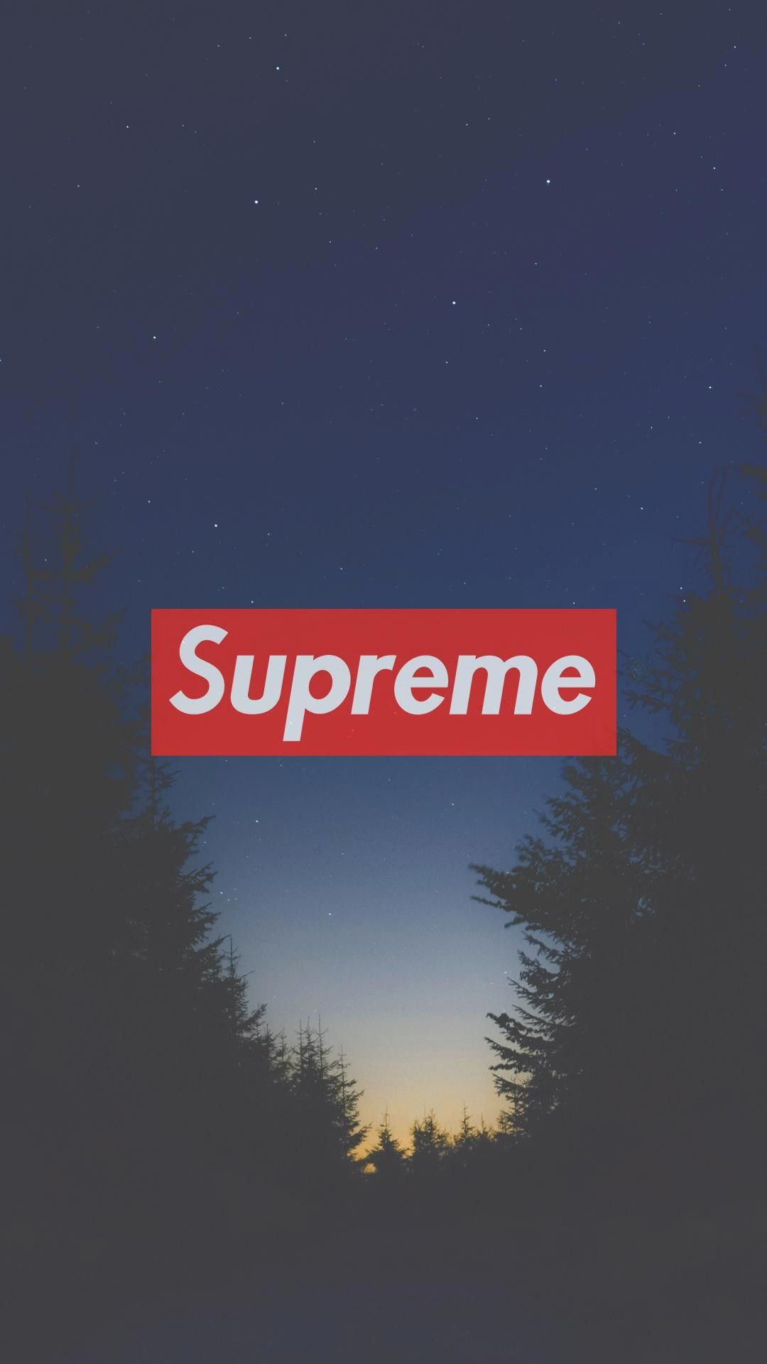 1080x1920 supreme wallpaper #194002