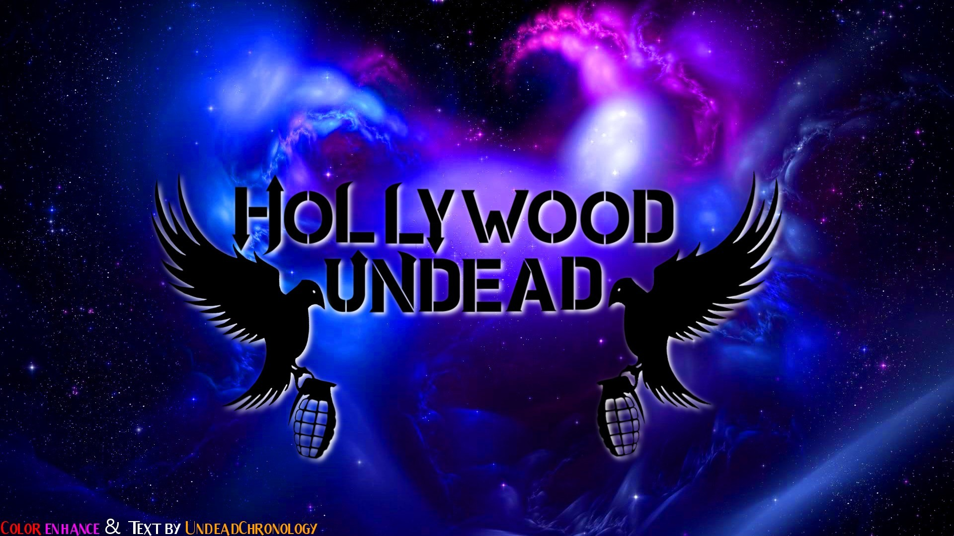 Hollywood Undead Wallpaper Backgrounds 70 Images