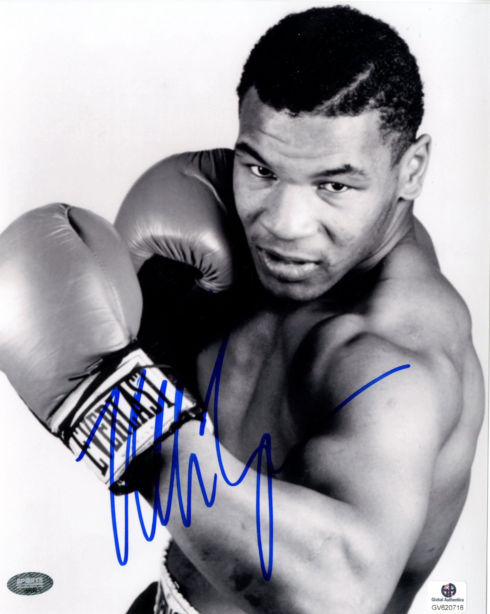 1995x2500 Boxing Mike Tyson Knockout Wallpapers Desktop Background