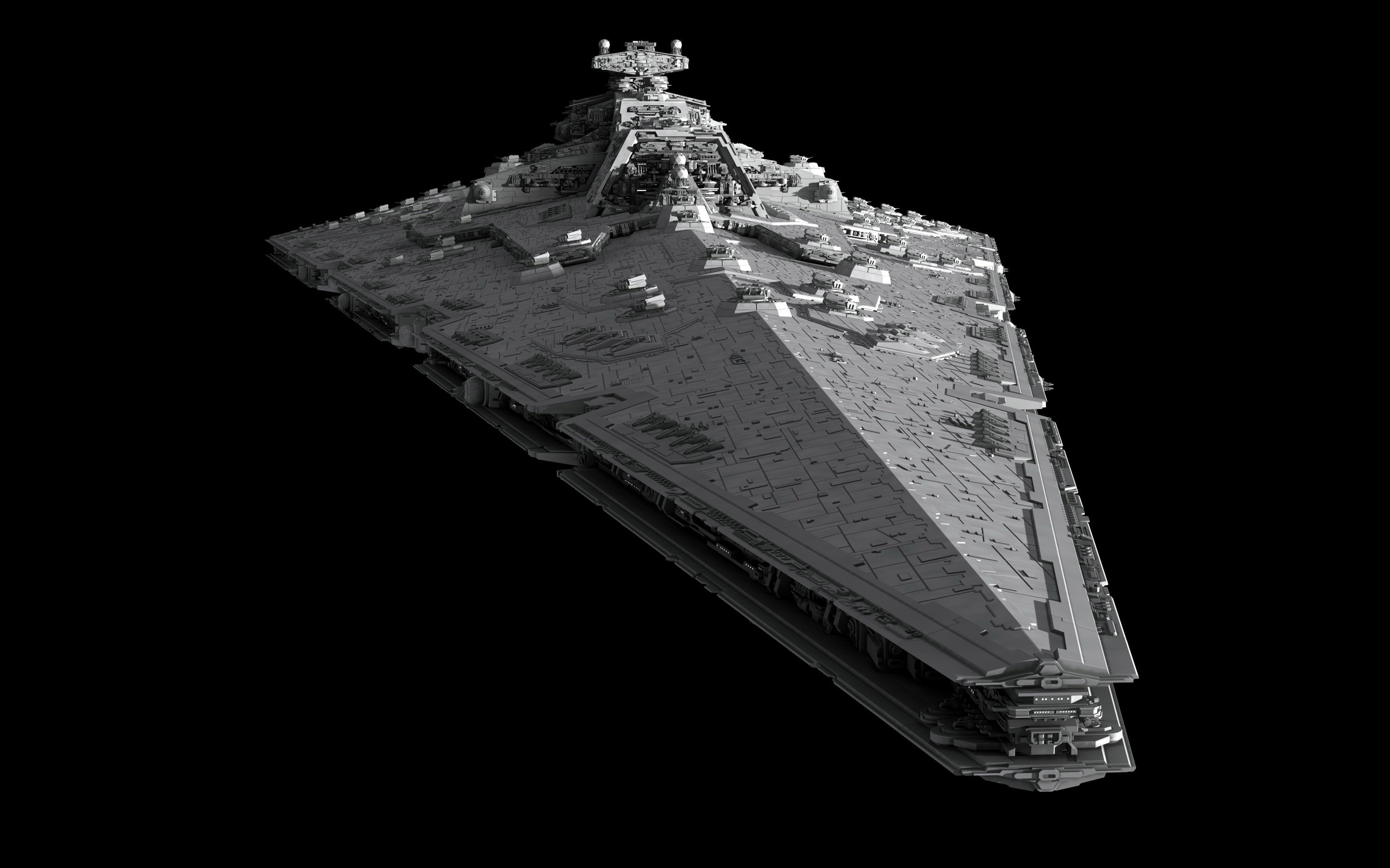 2880x1800 25 best Imperial Navy images on Pinterest | Star destroyer, Star wars ships  and Star wars art