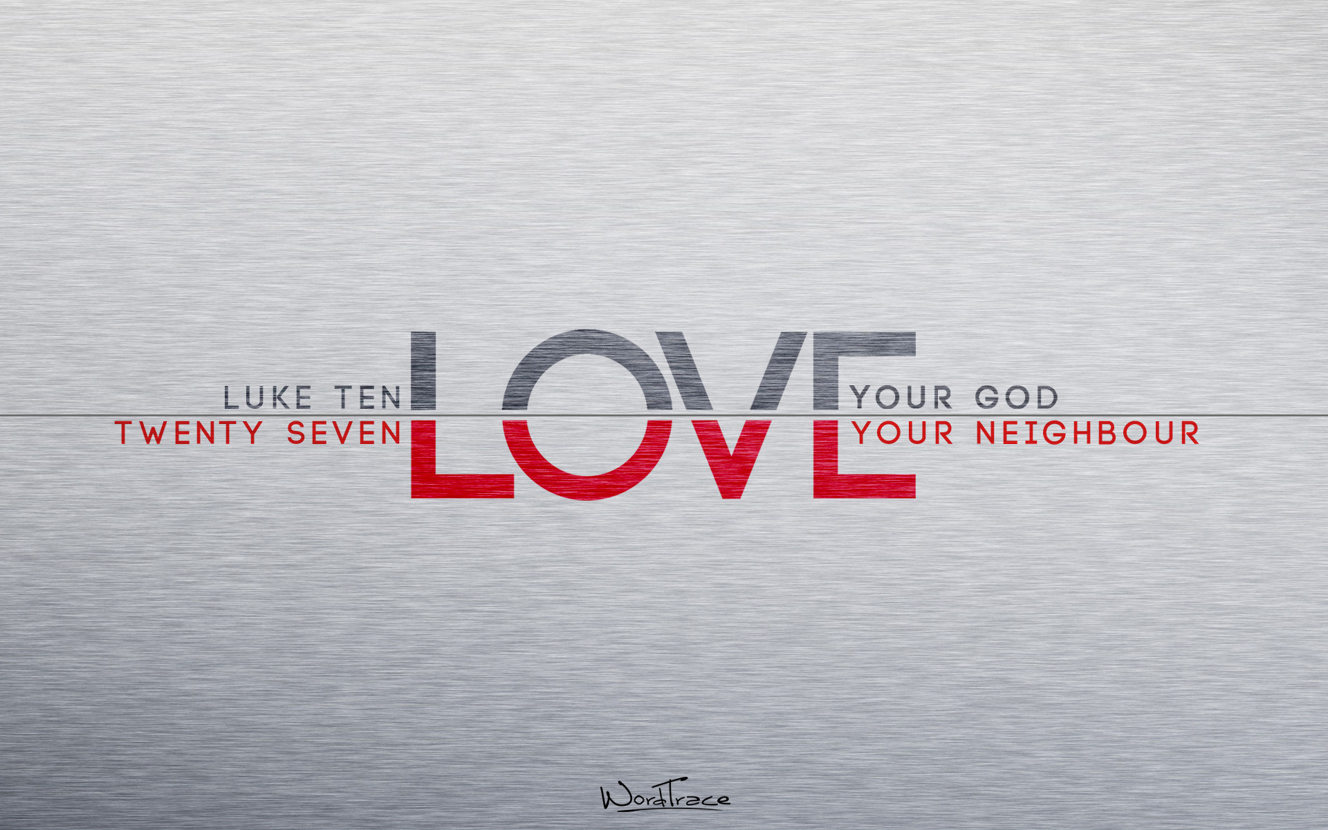 God Is Love Desktop Wallpaper 54 Images