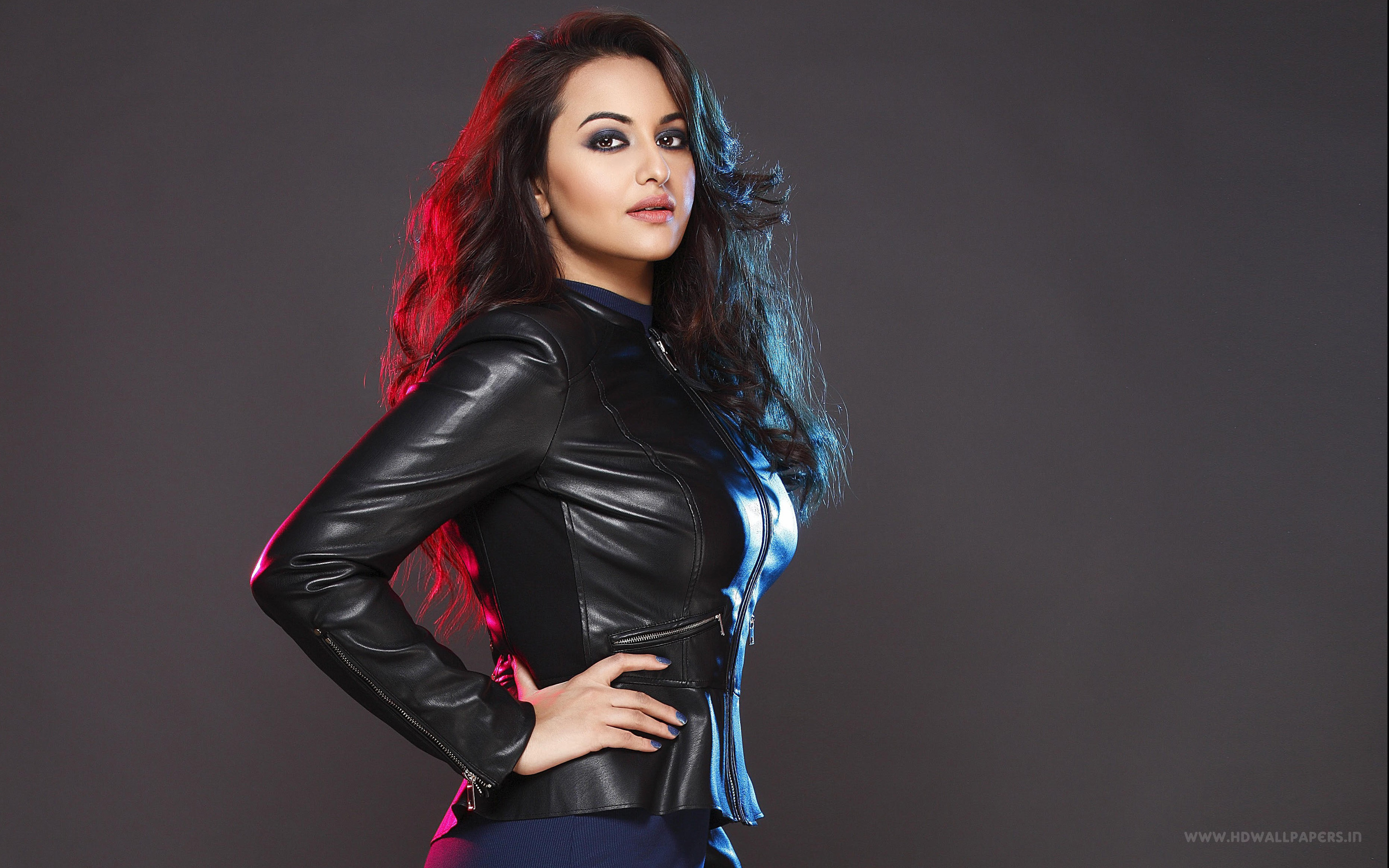Wallpaper Of Sonakshi Sinha: Latest Bollywood Actress Wallpapers 2018 HD (74+ Images