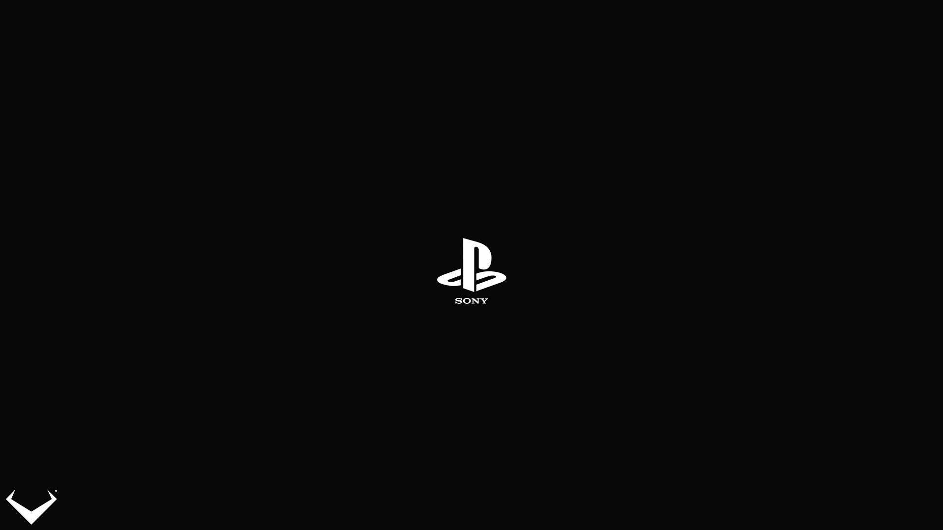 hd playstation wallpapers 72 images