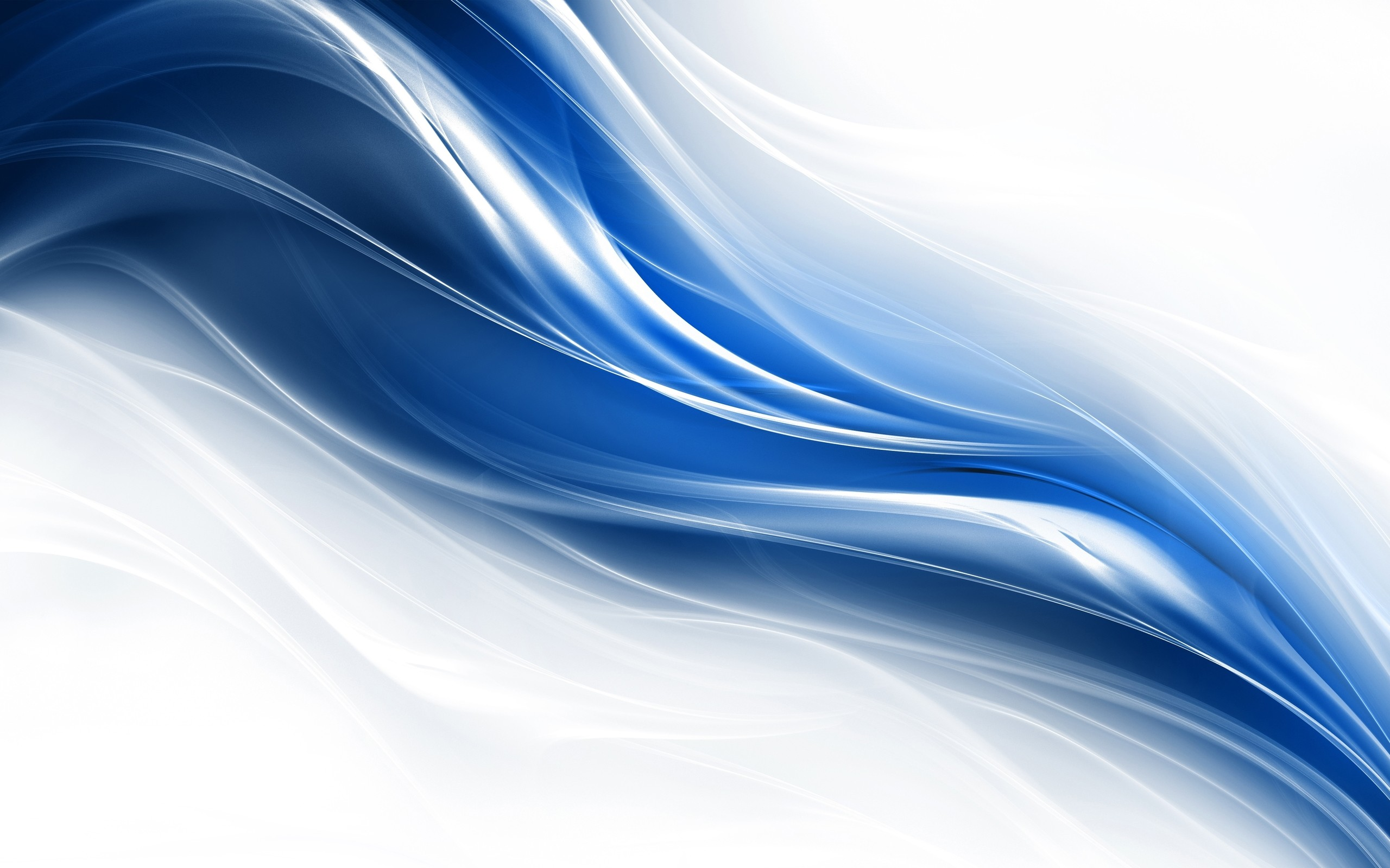 2560x1600 Backgrounds For Blue Wave Transparent Background www 2560×1600