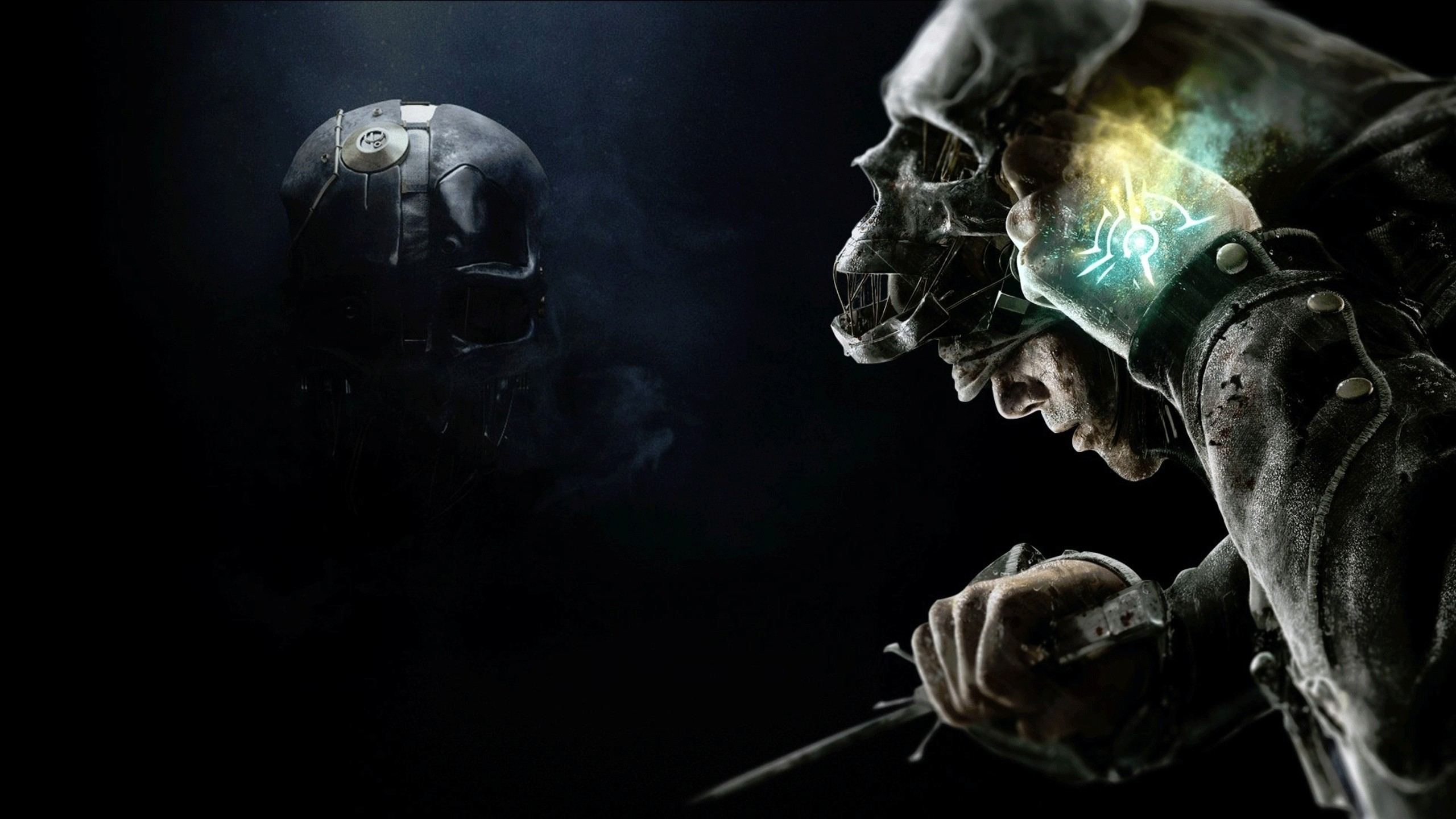 2560x1440 dishonored-2-pc-game-wallpaper.jpg